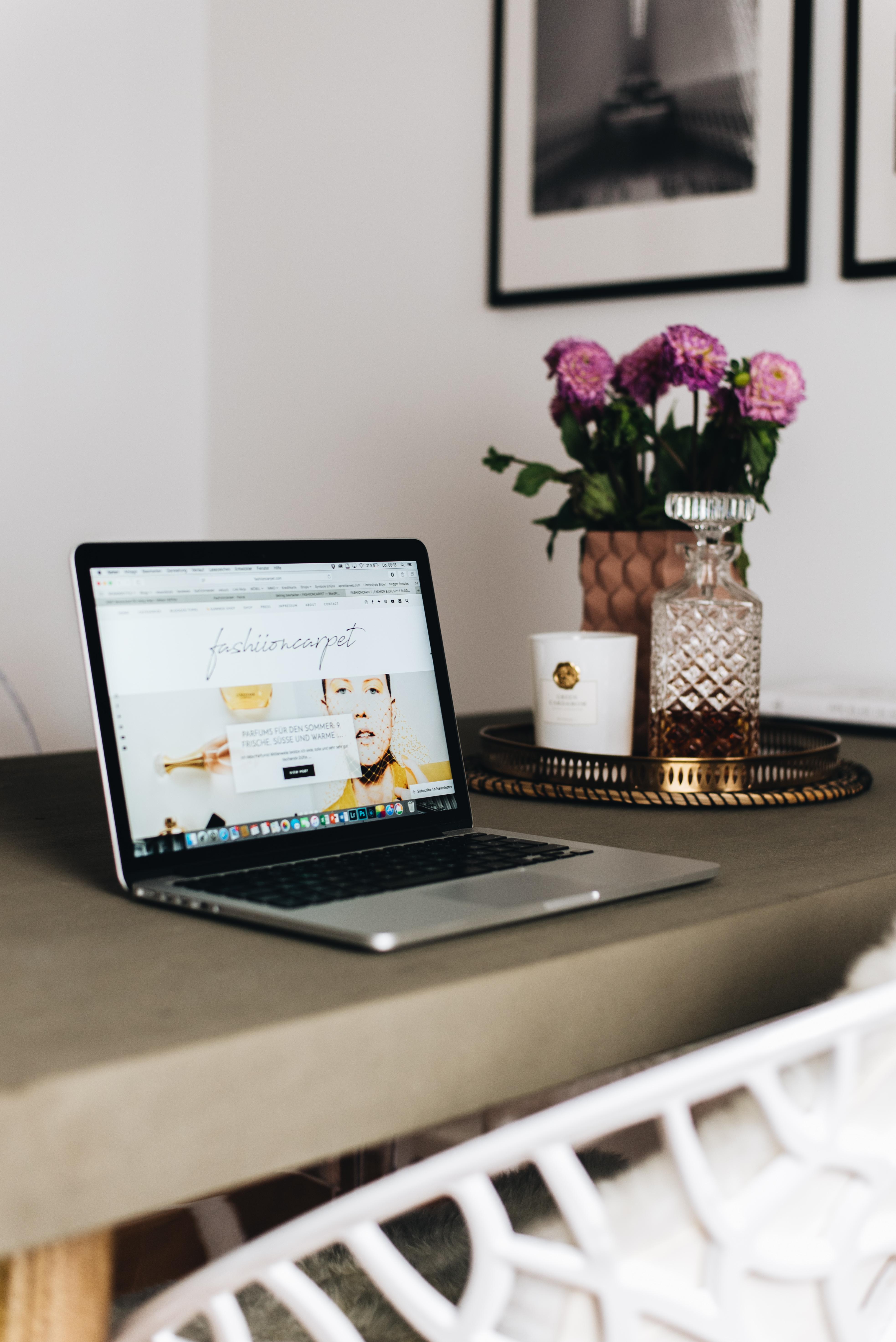 Step-by-Step-Anleitung-zum-erfolgreichen-Blogartikel