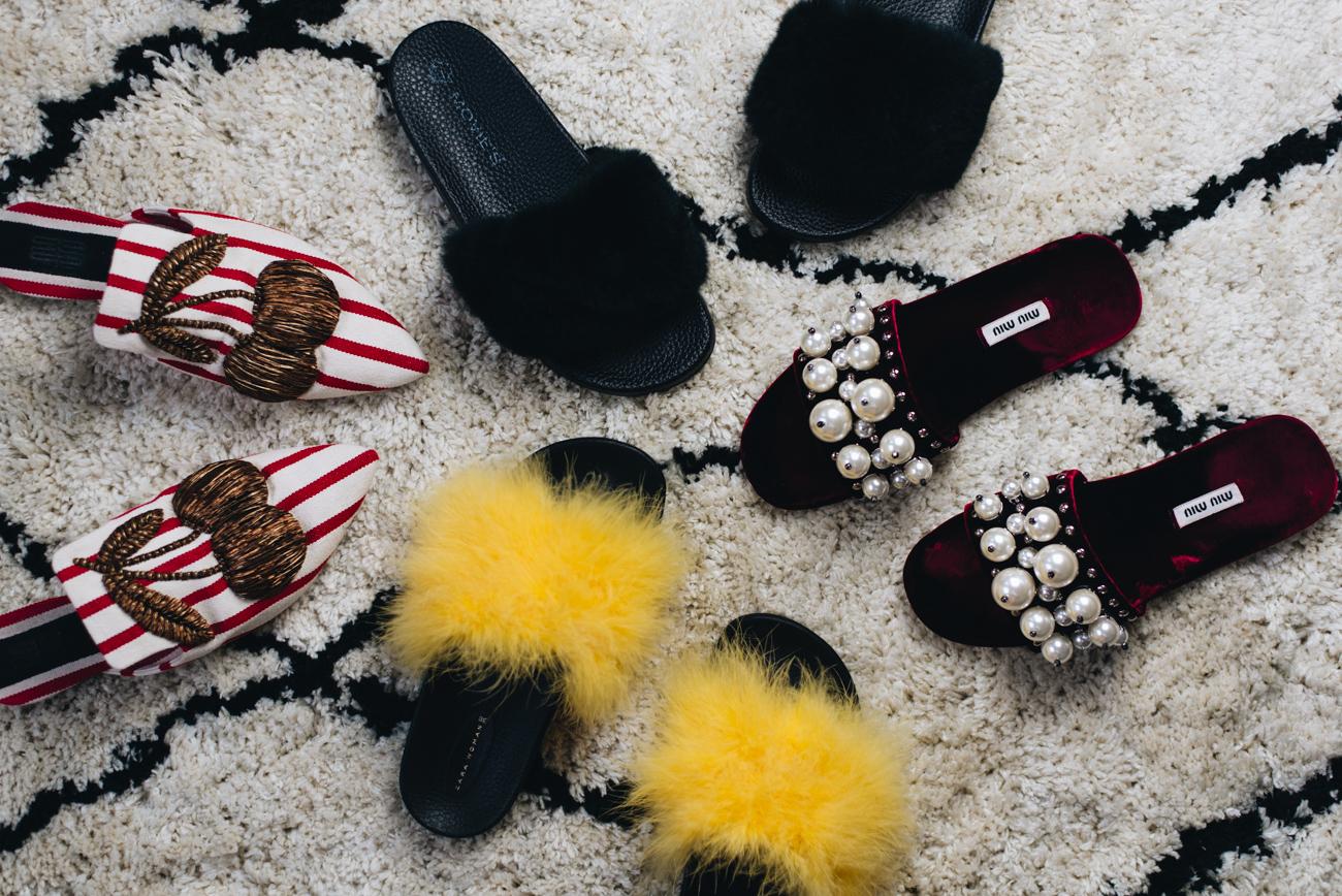 schuh-trend-2017-flache-sandalen-schlappen-adliletten-fashiioncarpet