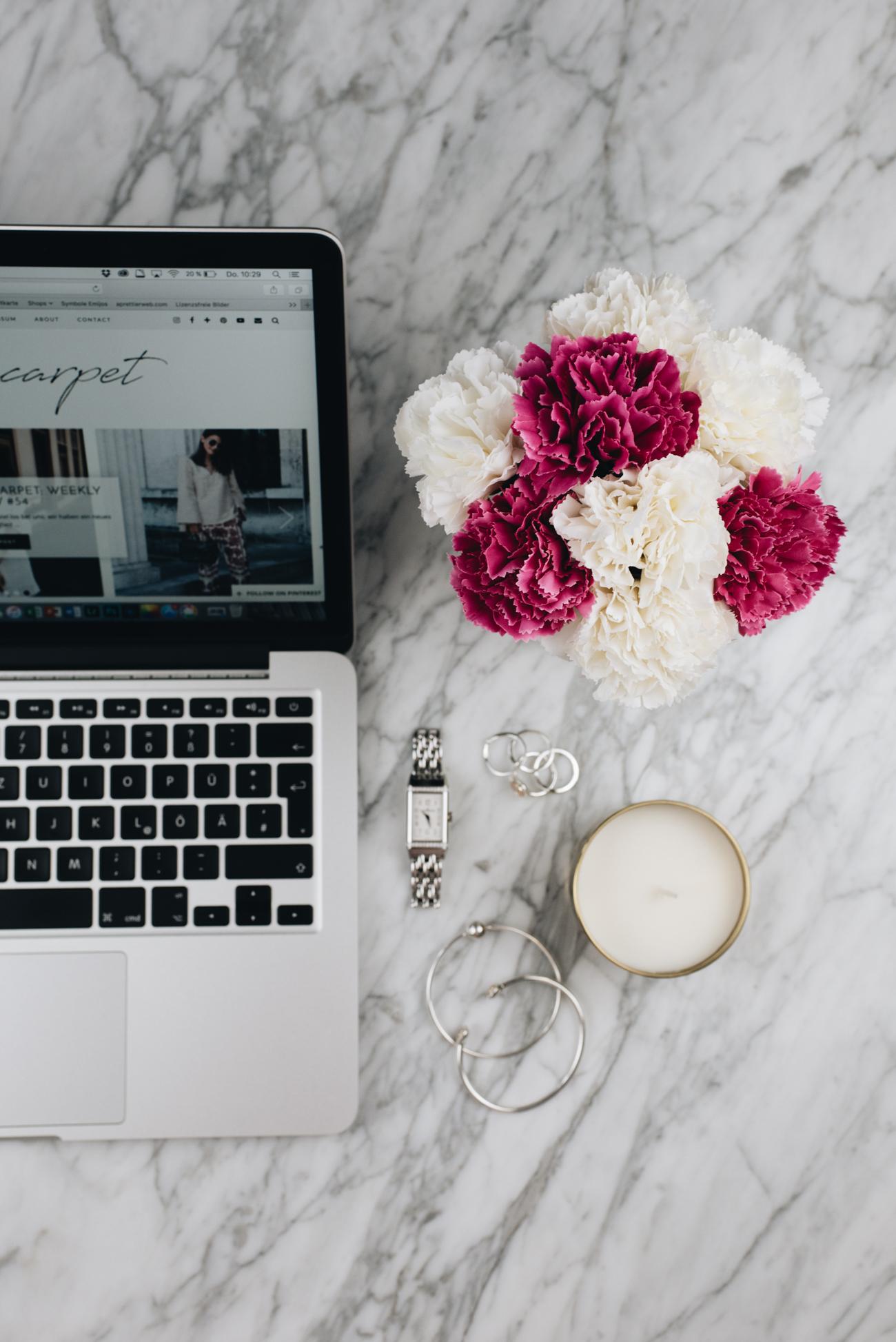 10-blogger-tipps-tricks-fuer-einen-professionellen-blog