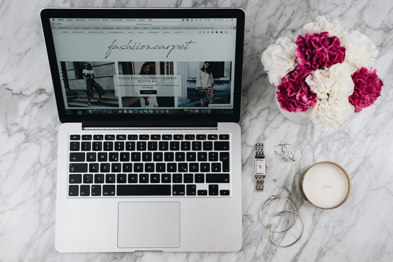 10-Tipps-für-einen-professionellen-Blog-nina-schwichtenberg-fashiioncarpet