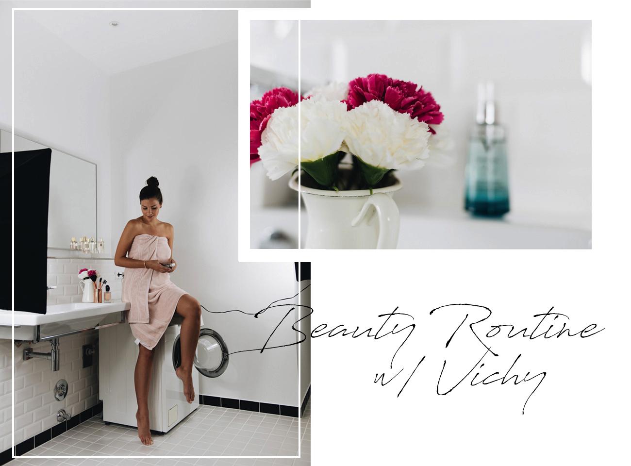 beauty-essentials-2017-die-besten-beauty-produkte-im-test-nina-schwichtenberg-fashiioncarpet