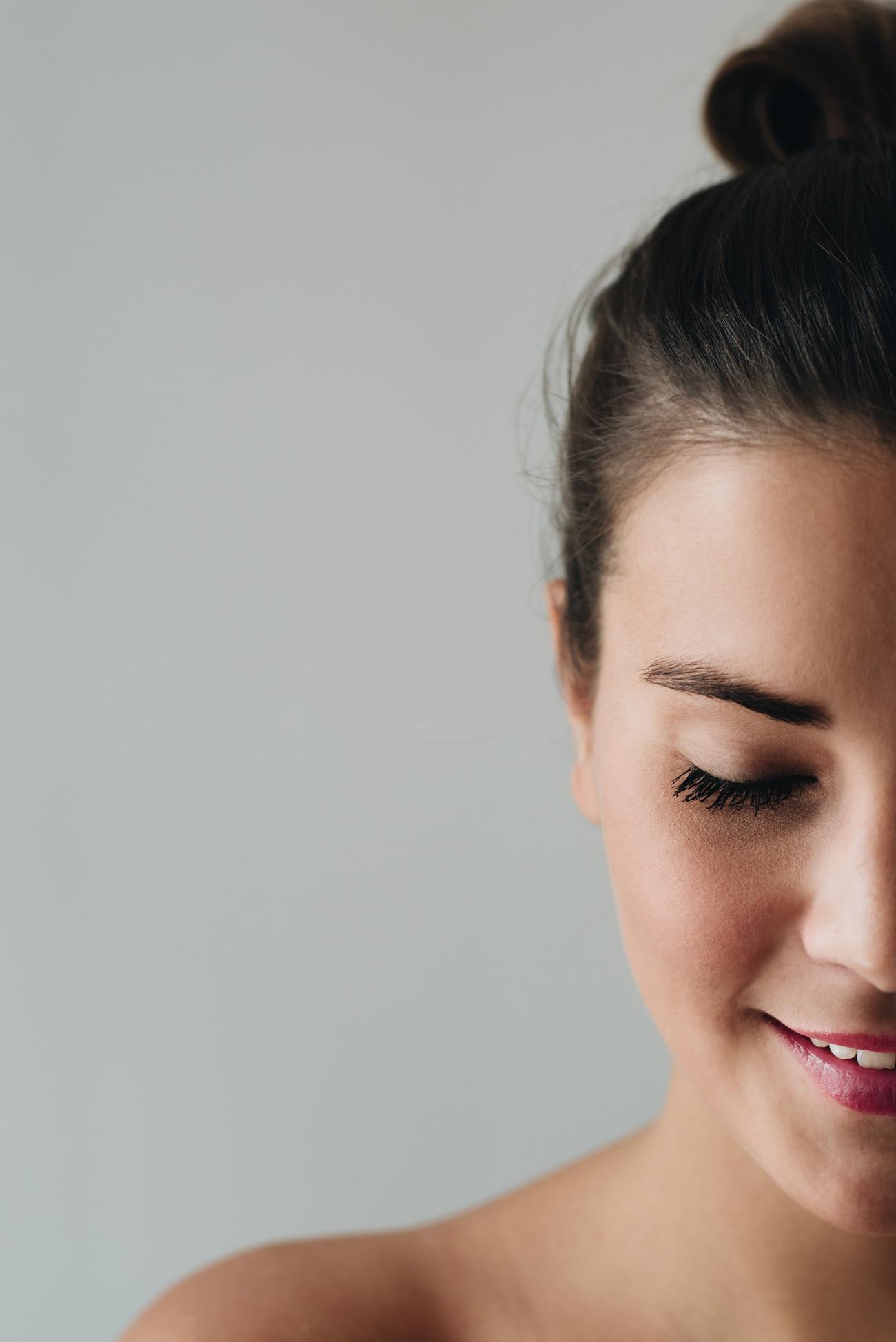 die-besten-pflege-stifte-für-die-lippen-nina-schwichtenberg-fashiioncarpet