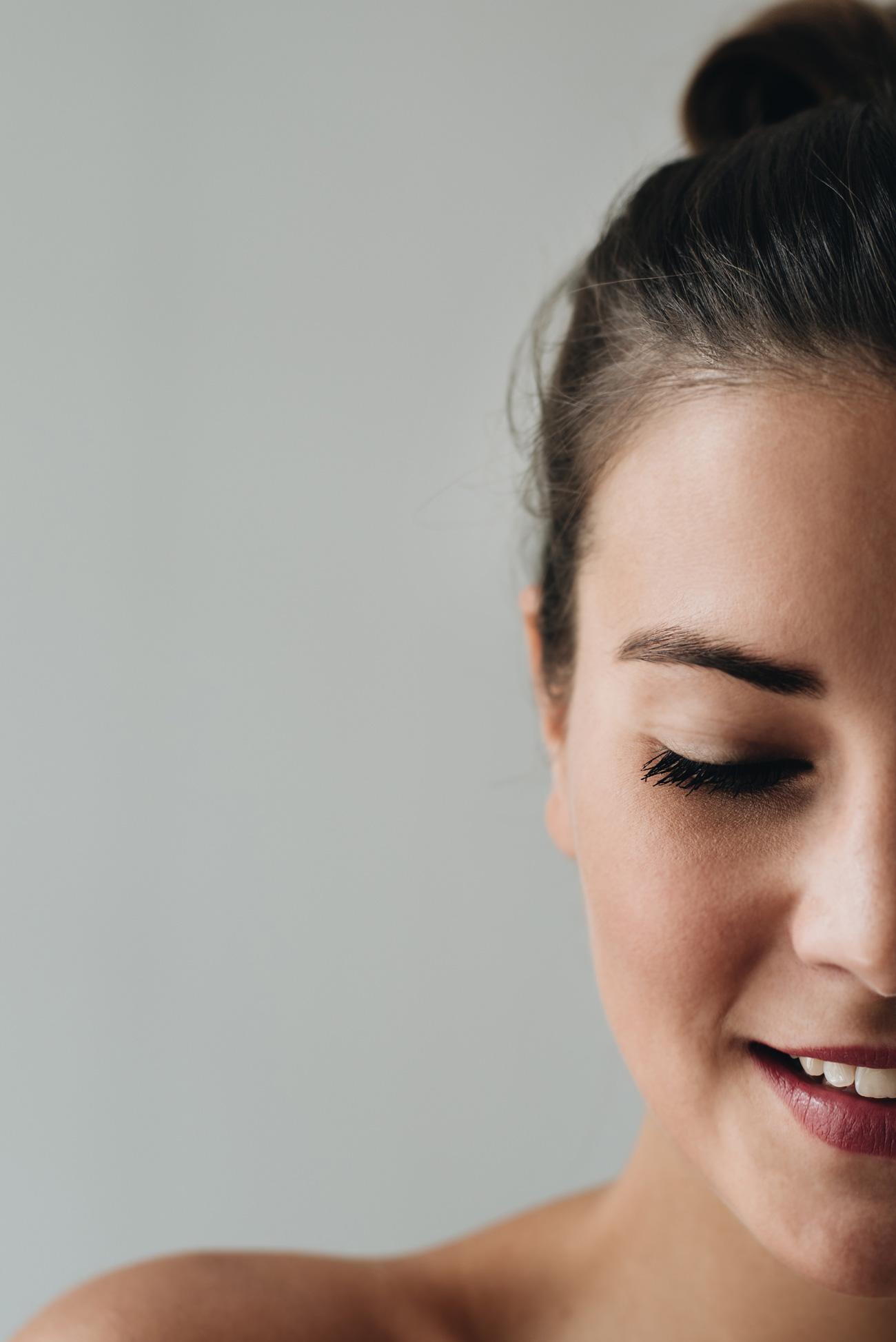 die-besten-langanhaltende-nude-lippenstifte-nina-schwichtenberg-fashiioncarpet