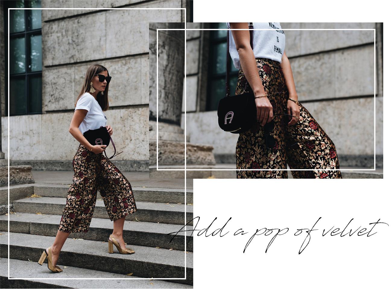 Collage-Aigner-Pina-Bag-Culotte-Statment-Shirt-Fashiioncarpet-nina-schwichtenberg_1