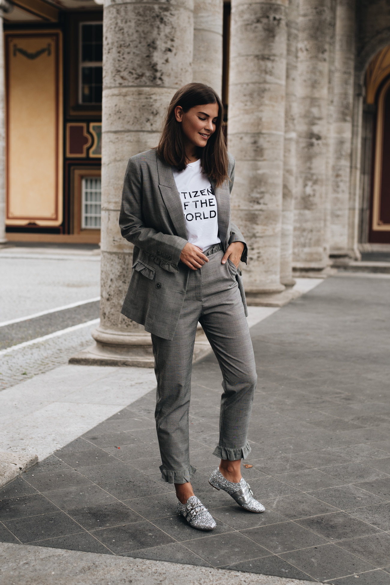 Dresscode-Guide: Welche Kleidung gehört zu welchem Anlass?