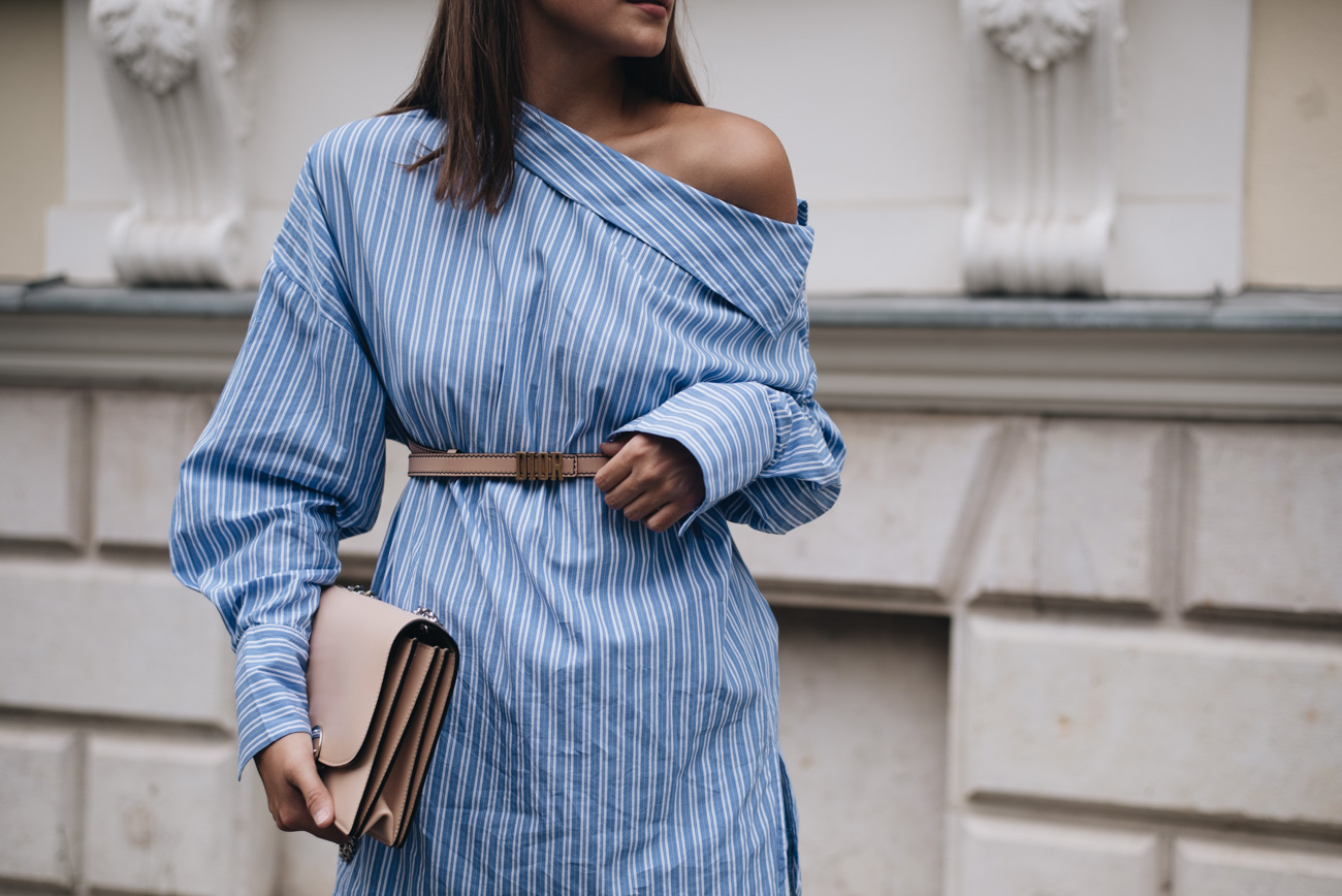 streifen-muster-mix-outfit-streetstyle-fashion-blogger-deutschland-nina-schwichtenberg-fashiioncarpet