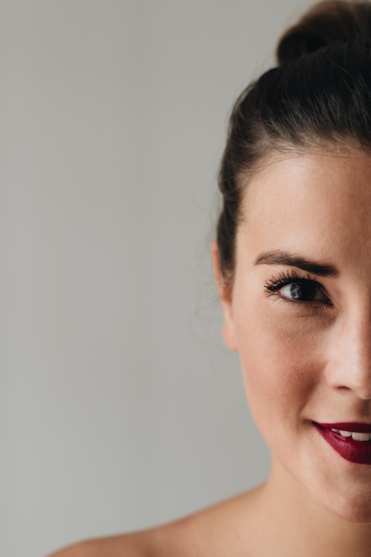 die-besten-langanhaltende-matten-lippenstifte-nina-schwichtenberg-fashiioncarpet