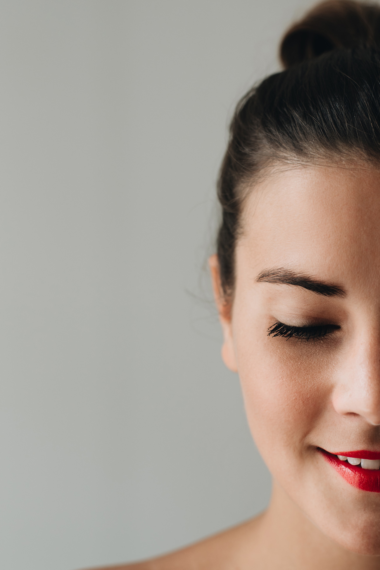 die-besten-langanhaltende-roten-lippenstifte-nina-schwichtenberg-fashiioncarpet