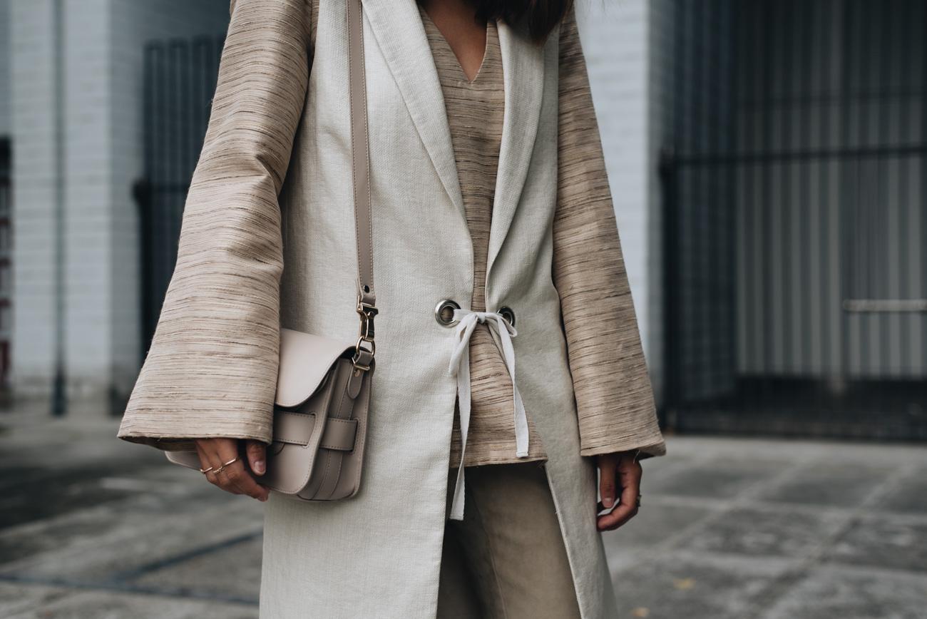 proenza-schouler-ps-11-beige-nude-designer-handtasche-nude-color-blockning-trend-2017-nina-schwichtenberg-fashiioncarpet