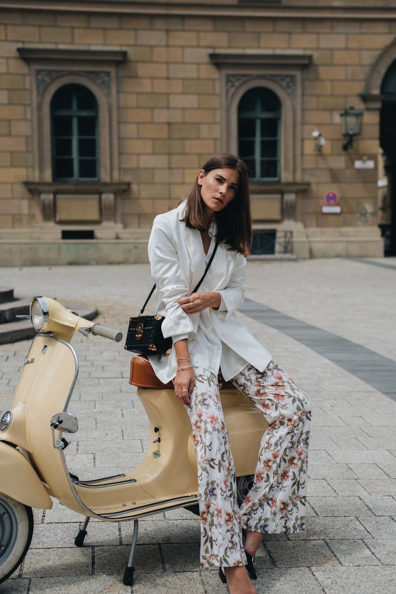 die-größten-mode-und-lifestyle-blogs-deutschlands-nina-schwichtenberg-fashiioncarpet