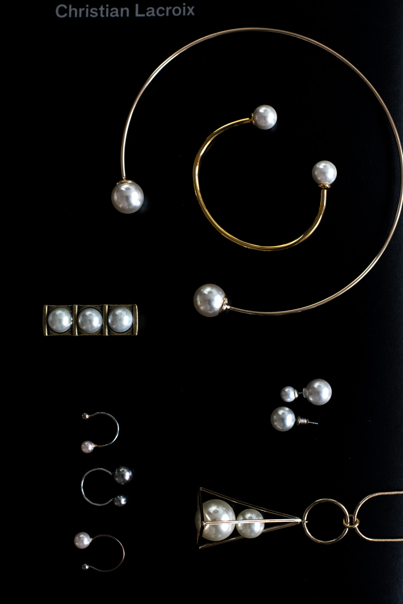 Trend_Pearls2.0_Jewelry_Accessories_Fashiioncarpet