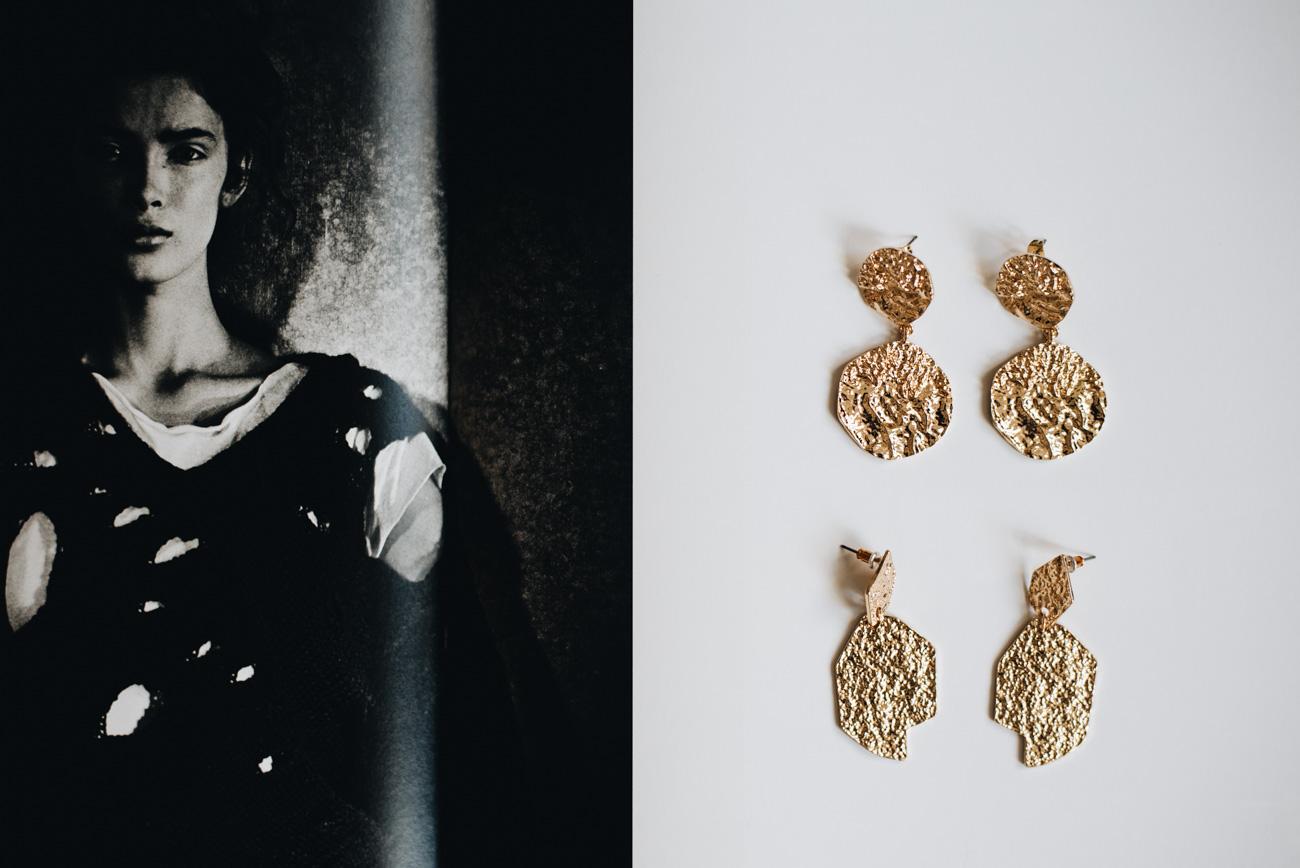 Trendreport_Mash-Gold_Earrings_Blog_Nina Schwichtenberg