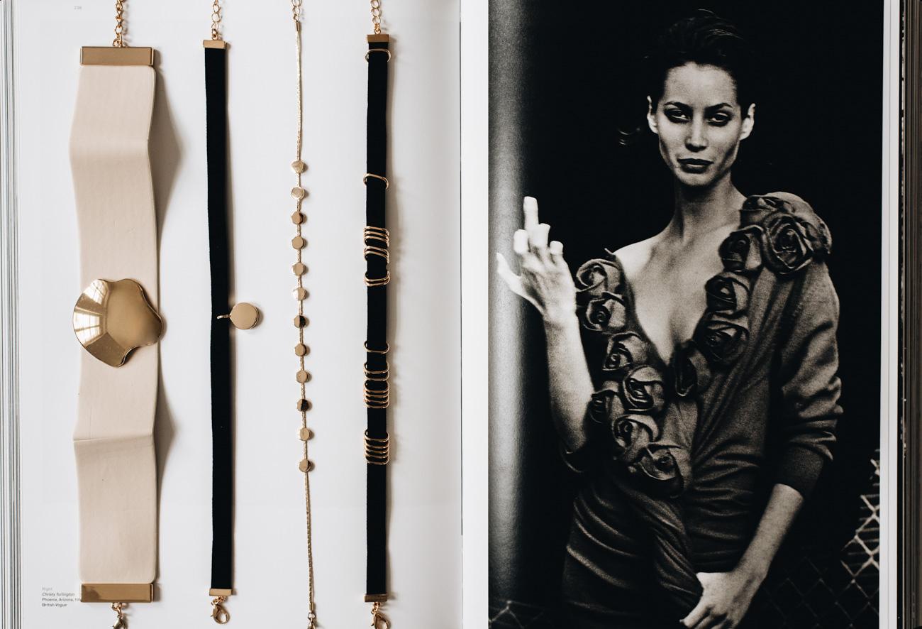 Choker_Halsschmuck_Trend_Fashion_Nina Schwichtenberg