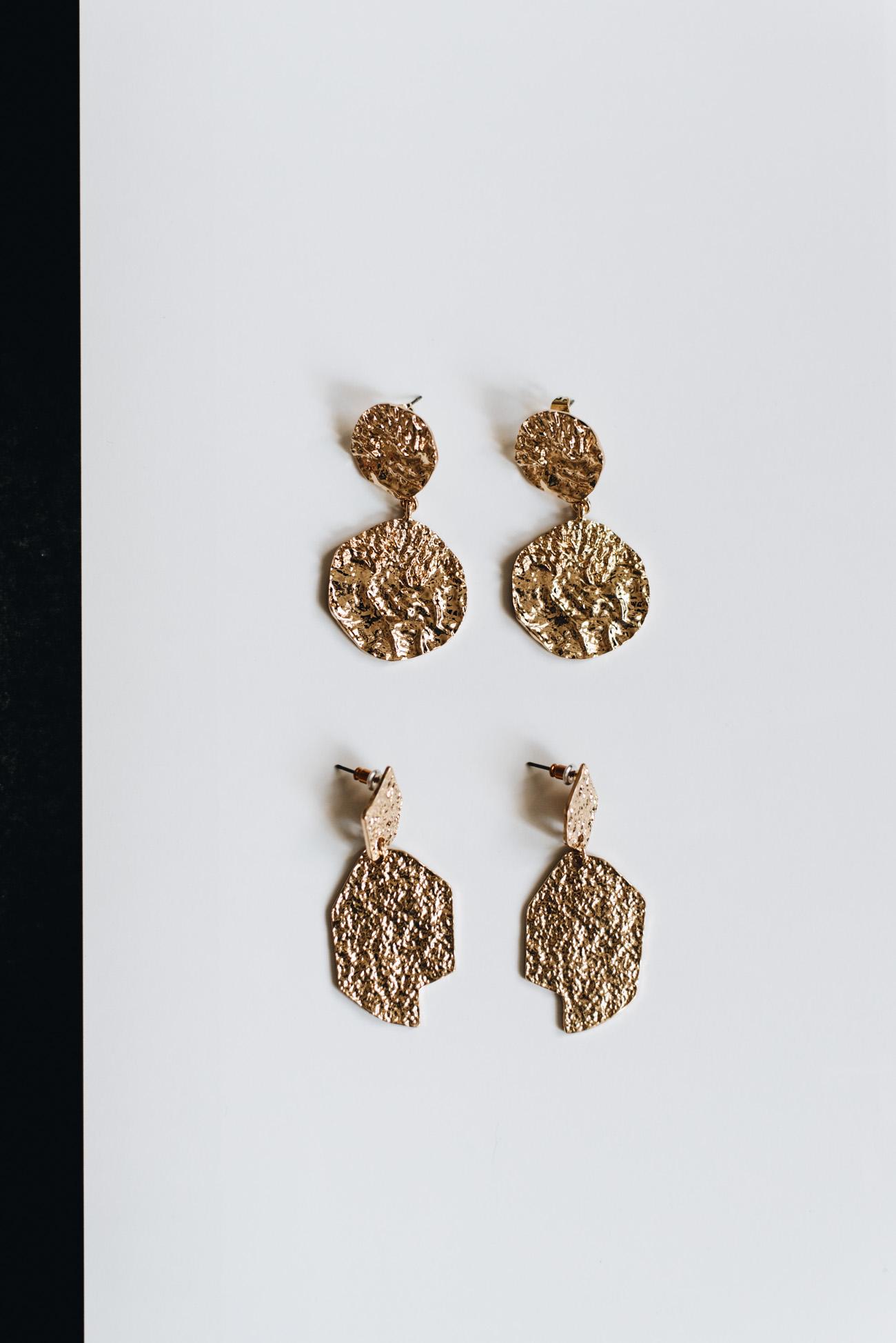 Schmucknews_Mash-Gold_Trend_Ohrringe_Fashiioncarpet