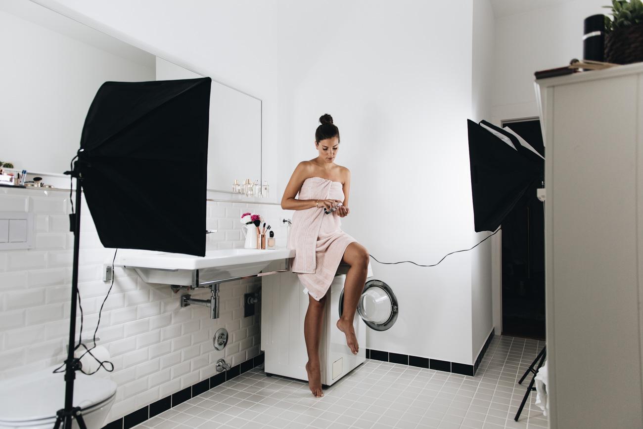 beauty-bloggerin-deutschland-hyaluron-gesichts-serum-nina-schwichtenberg-fashiioncarpet