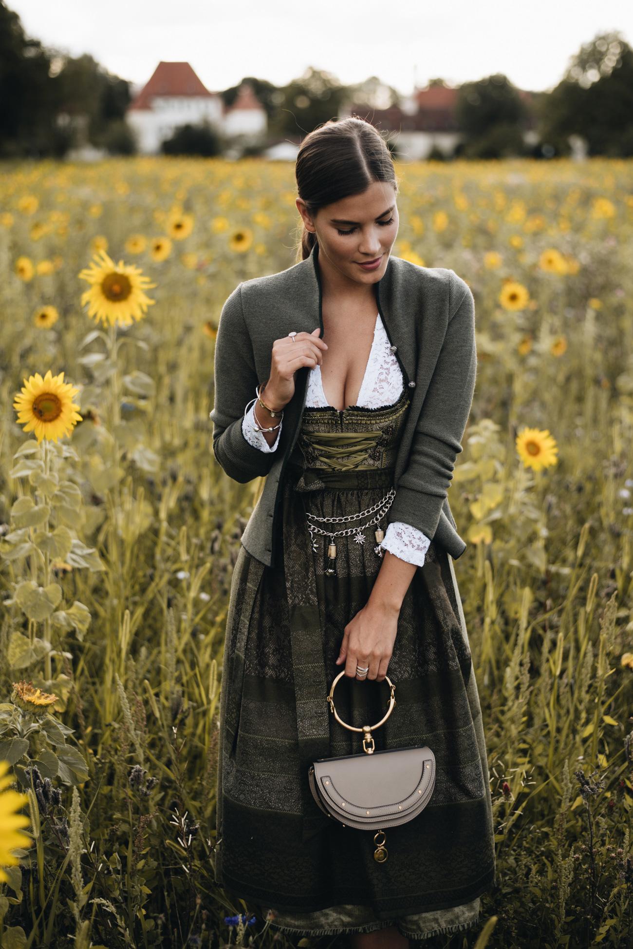 Chloe Fashion Designer