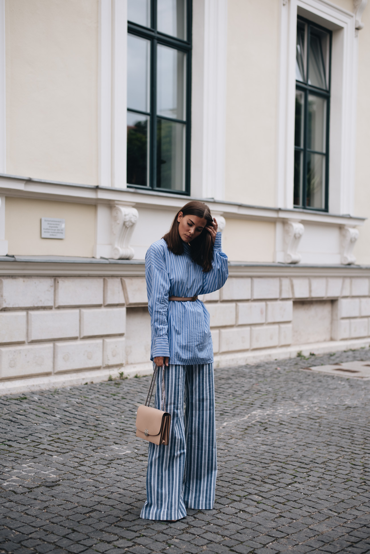 fashion-blogs-deutschland-münchen-modeblogs-fashiioncarpet-nina-schwichtenberg