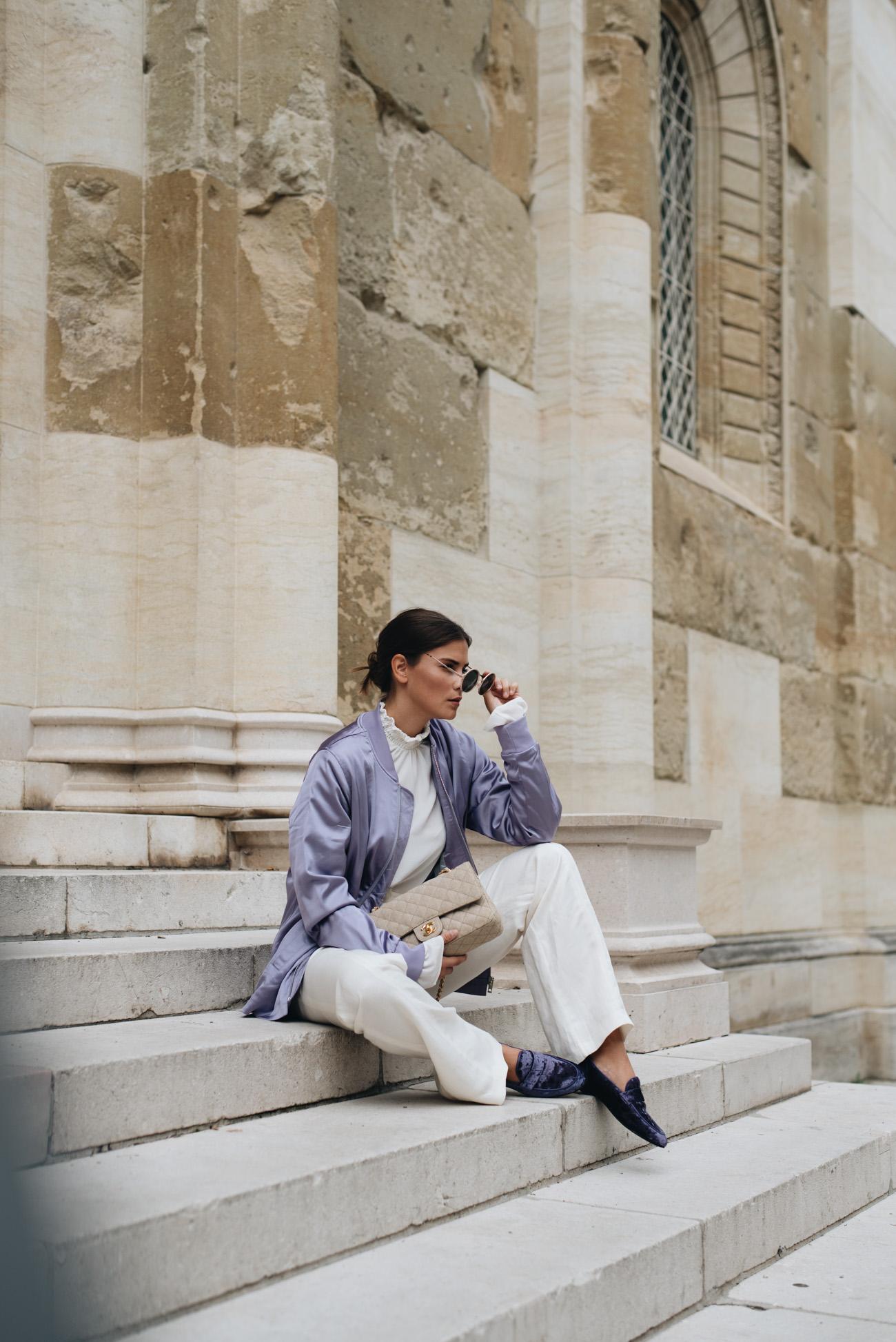 styling-tipps-für-das-tragen-von-bomberjacken-nina-schwichtenberg-fashiioncarpet