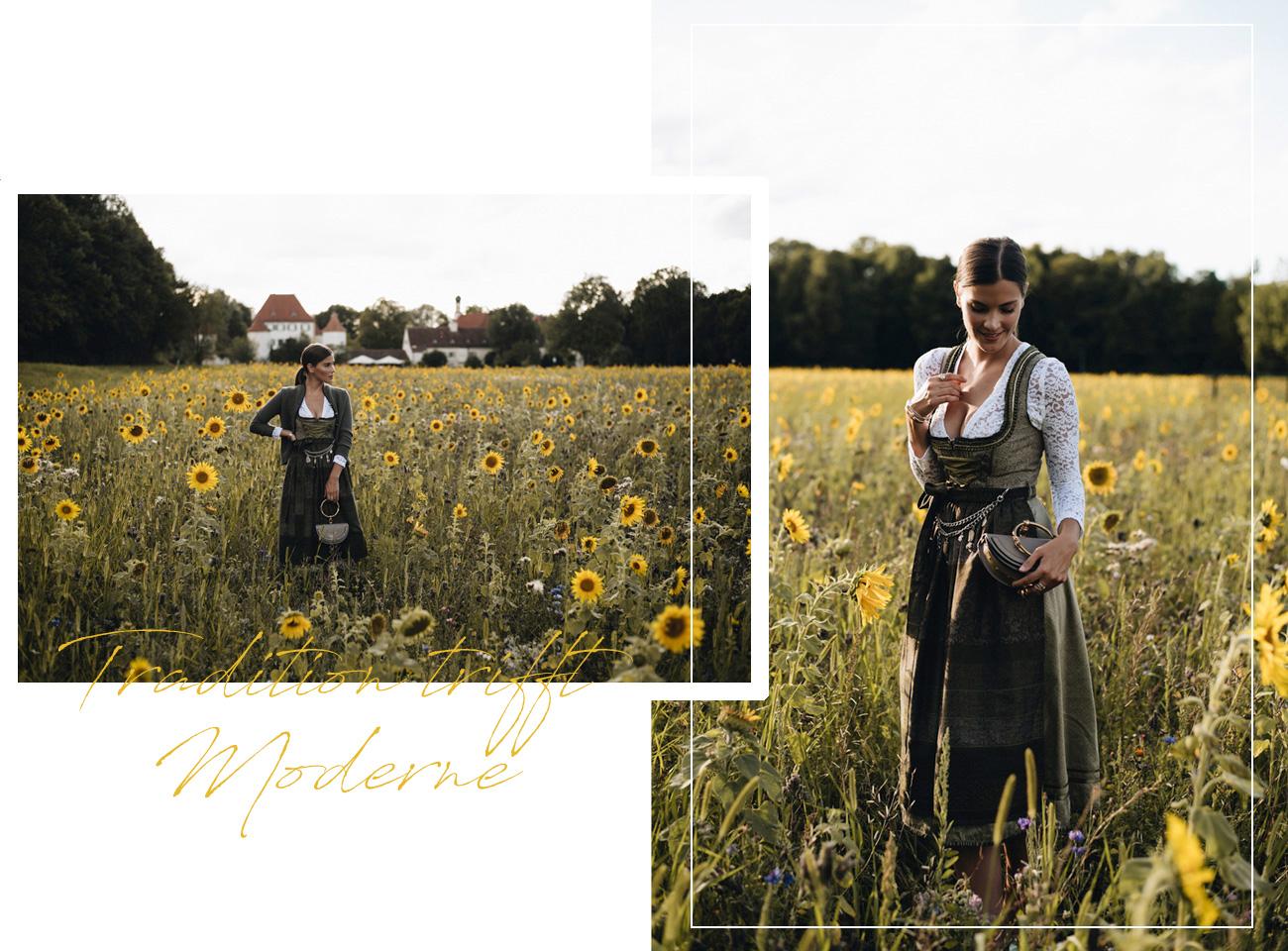 Sonnenblumen-feld-wiese-in-münchen-sommerzeit-fashiioncarpet