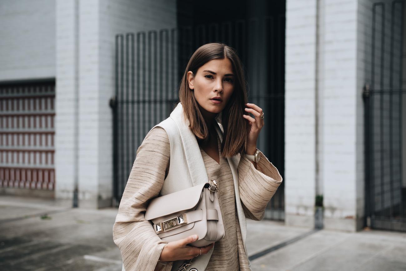 Nina-schwichtenberg-fashiioncarpet-haar-trends-2017-proenza-schouler-ps-11-fashion-blog-münchen