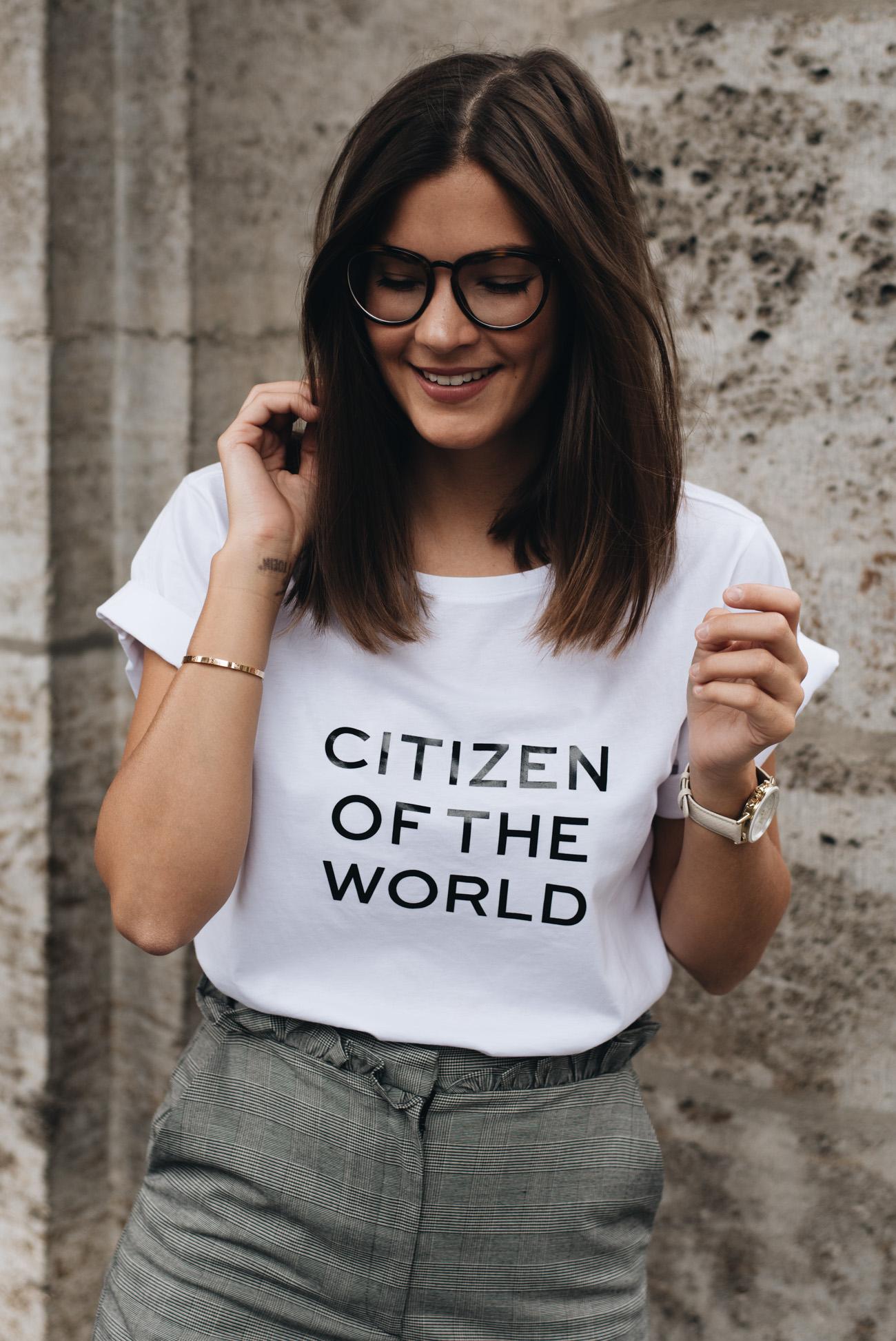 korrekturbrille-sehbrille-online-kaufen-metall-gestell-brillen-trends-2017-nerd-nina-schwichtenberg-fashiioncarpet