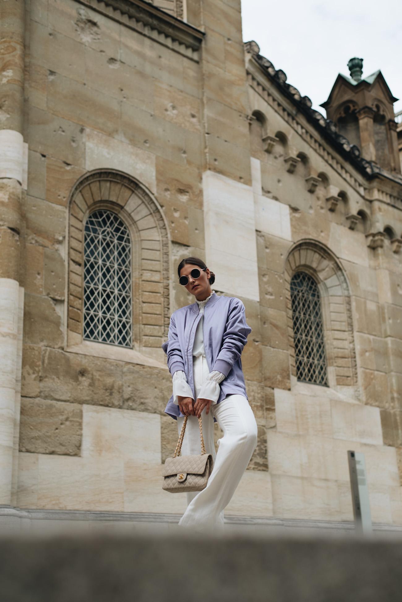 nina-schwichtenberg-fashion-lifestyle-influencer-germany-deutschland-münchen-fashiioncarpet