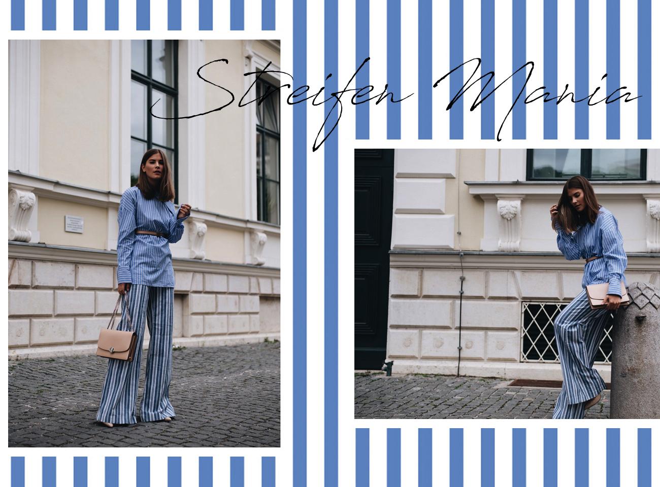 Streifen-komplett-look-outfit-mit-allover-streifen-fashiioncarpet-nina-schwichtenberg