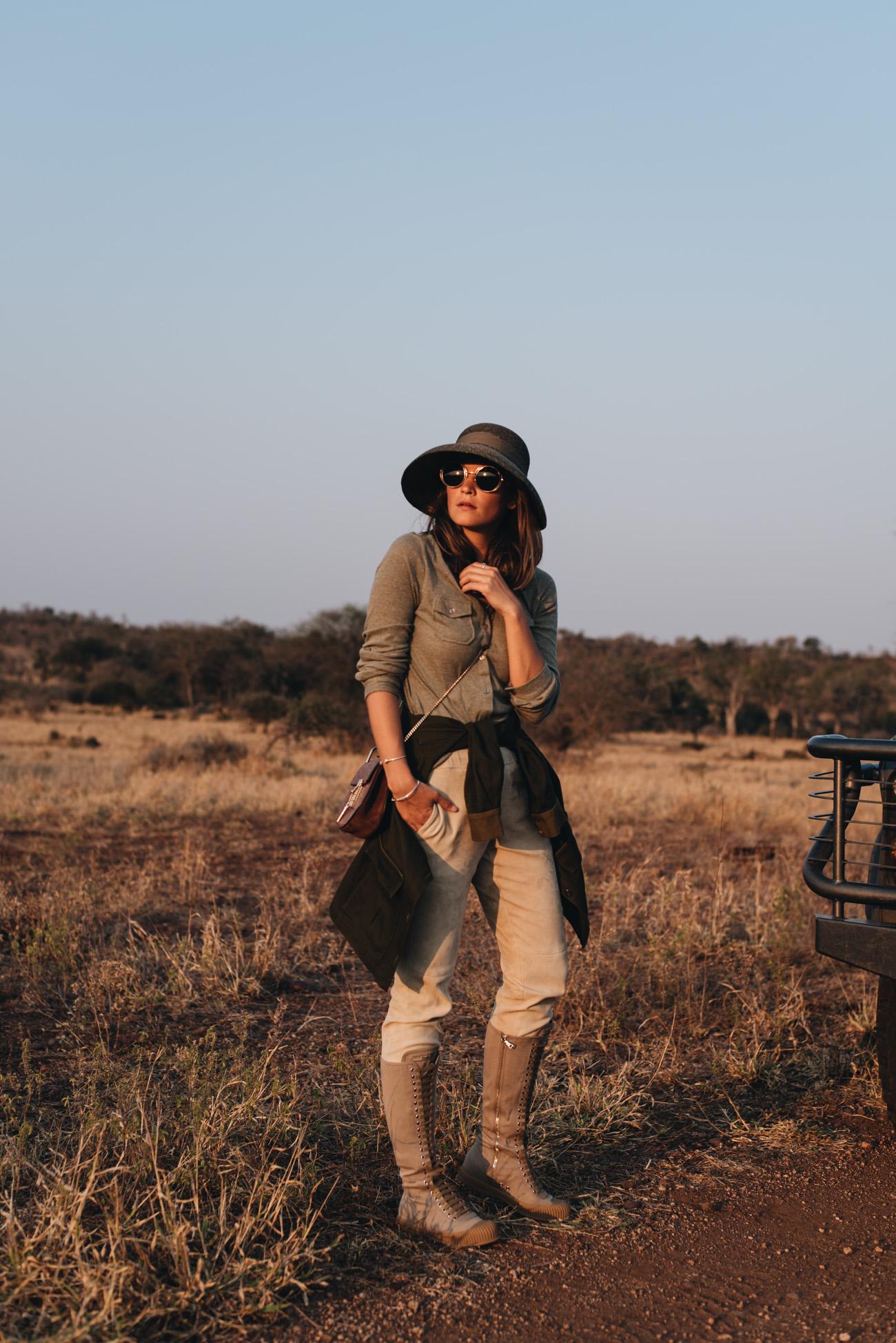 afrika-safari-pauschalreise-singita-krüger-nationalpark-nina-schwichtenberg-fashiioncarpet
