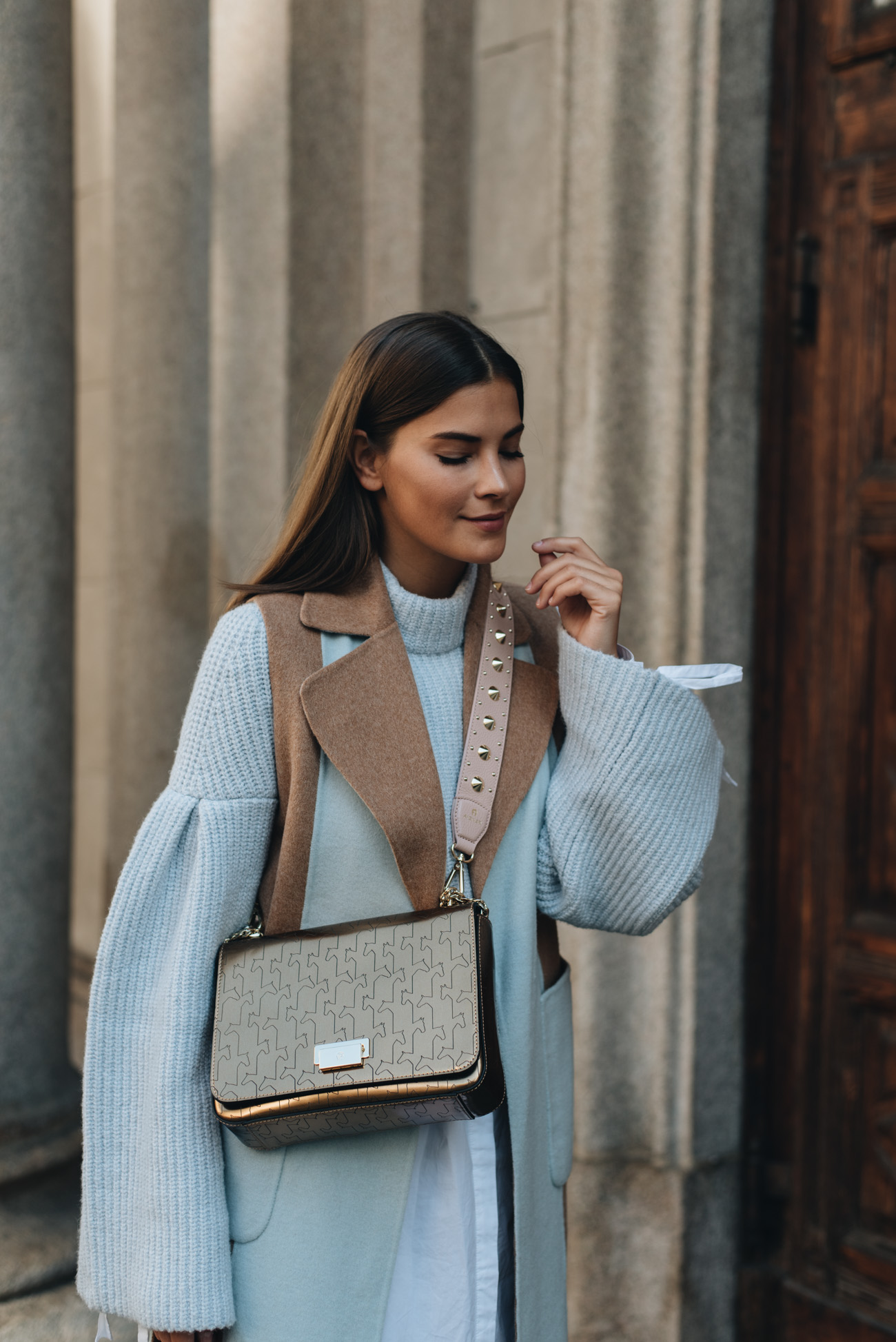 german-fashion-and-lifestyle-blogger-influencer-nina-schwichtenberg-fashiioncarpet