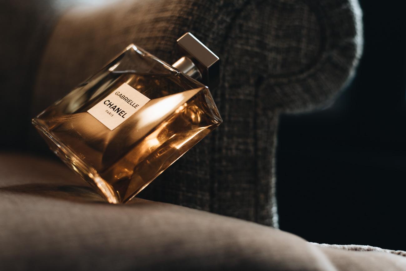 parfum-gabrielle-chanel-neuer-duft-2017-erfahrung-geruch-und-preis-test-fashioncarpet-nina-schwichtenberg