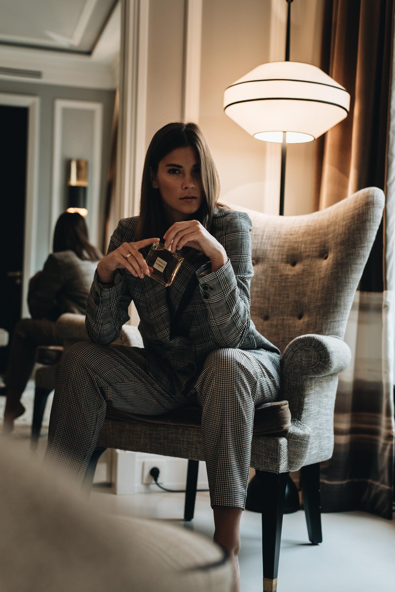 Fashion-und-Beauty-Influencer-münchen-Deutschland-Nina-schwichtenberg