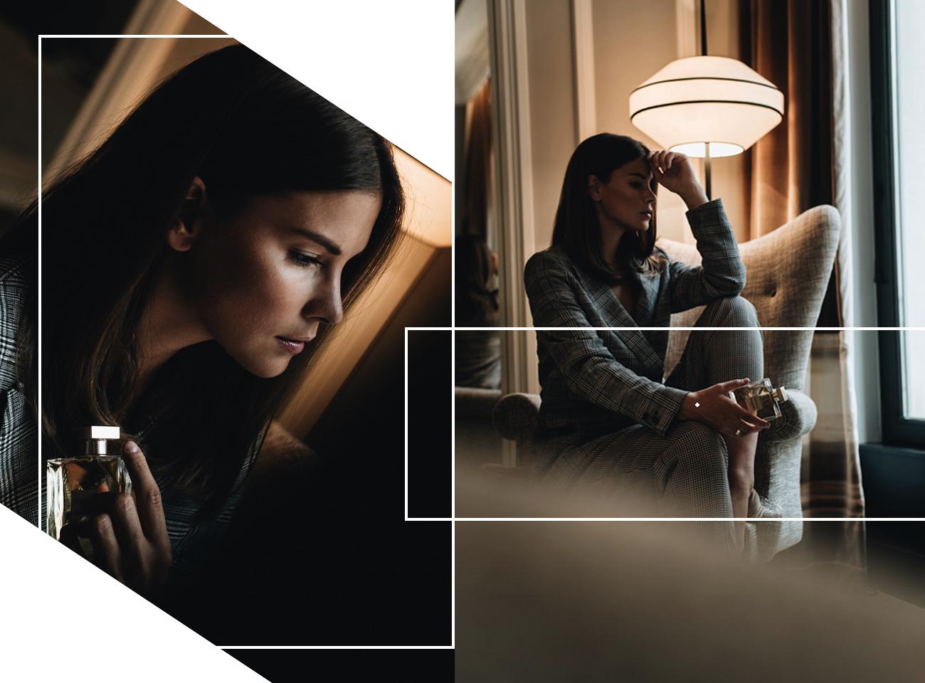 Beauty-editorial-shooting-hotel-zimmer-paris-chanel-parfum-fashiioncarpet-nina-schwichtenberg