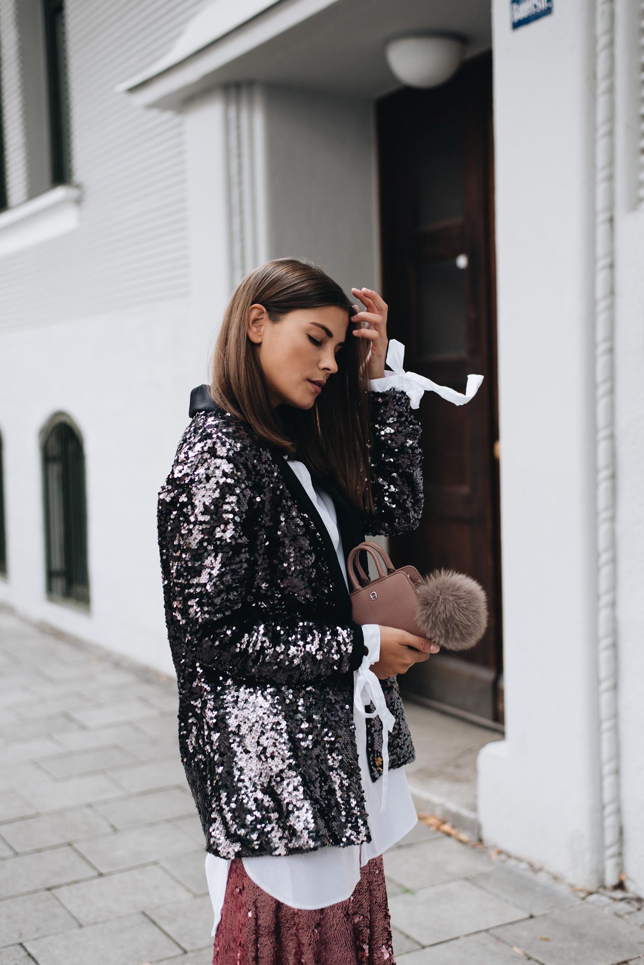 Fashion-und-Beauty-Influencer-münchen-Deutschland-Nina-schwichtenberg_2