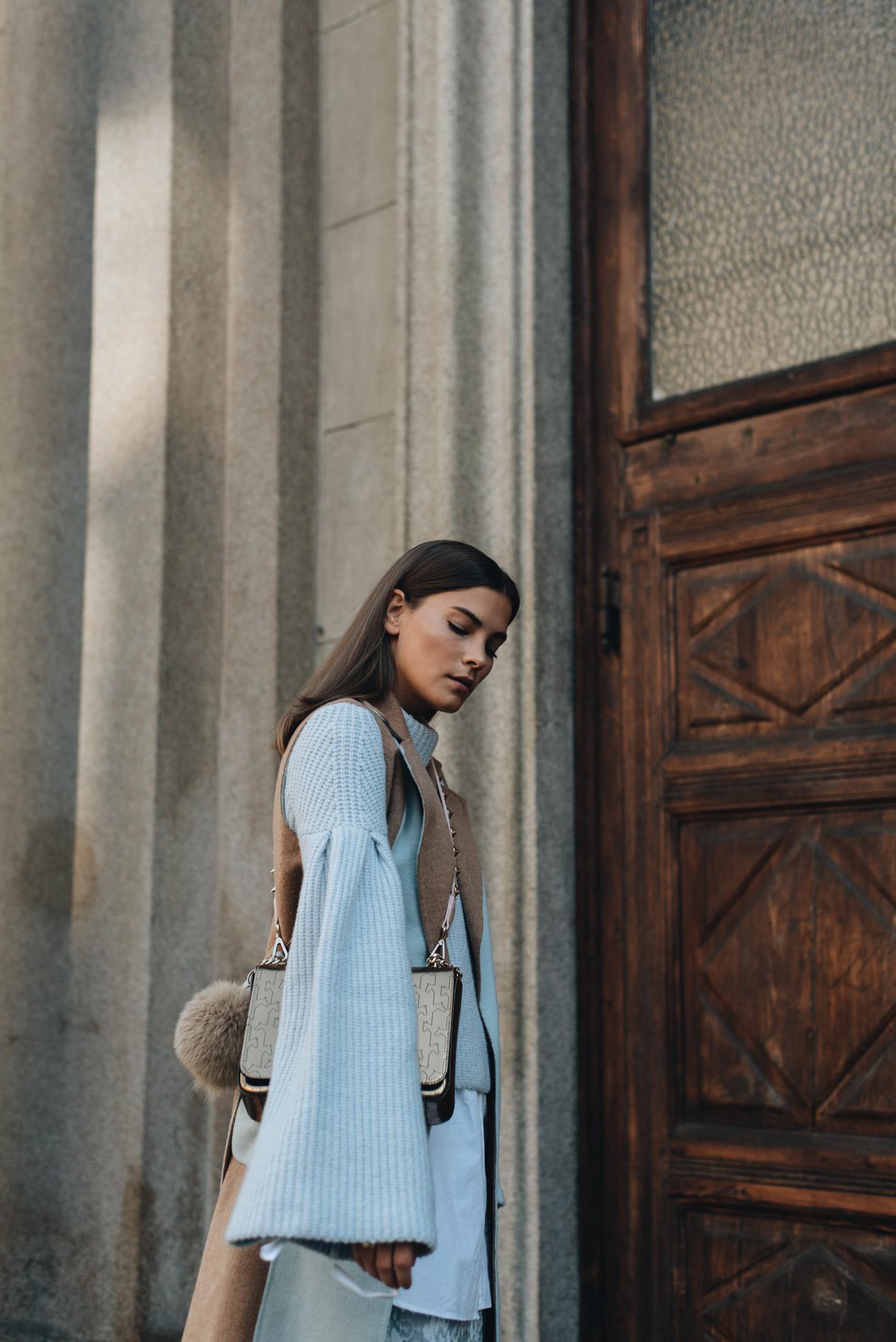die-10-besten-und-größten-fashion-und-lifestyle-blogs-deutschlands-münchen-high-fashion-beauty-influencer-fashiioncarpet-nina-schwichtenberg