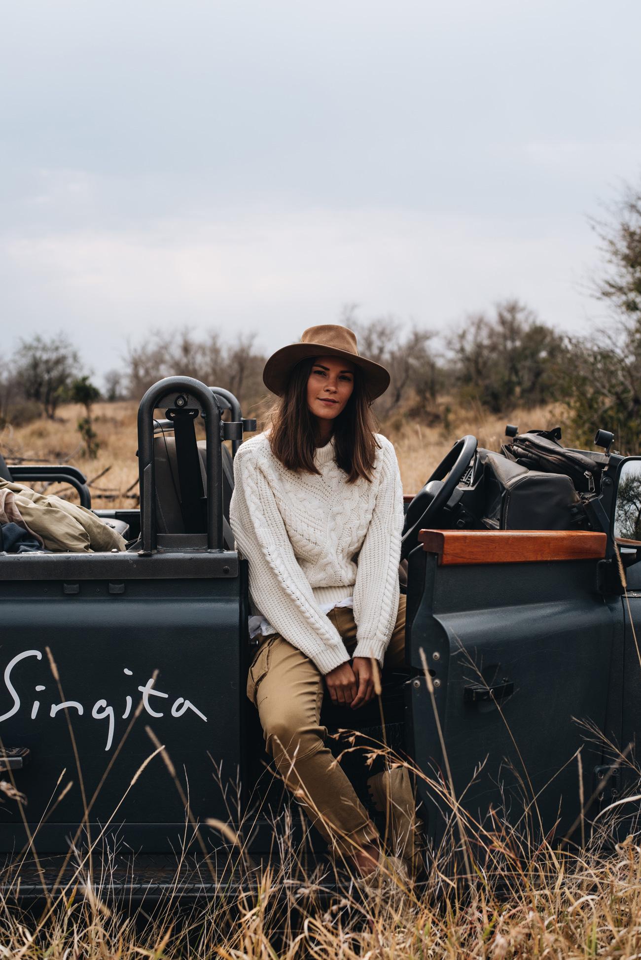 Safari-Südafrika-singita-lodges-krüger-nationalpark-nina-schwichtenberg-fashiioncarpet