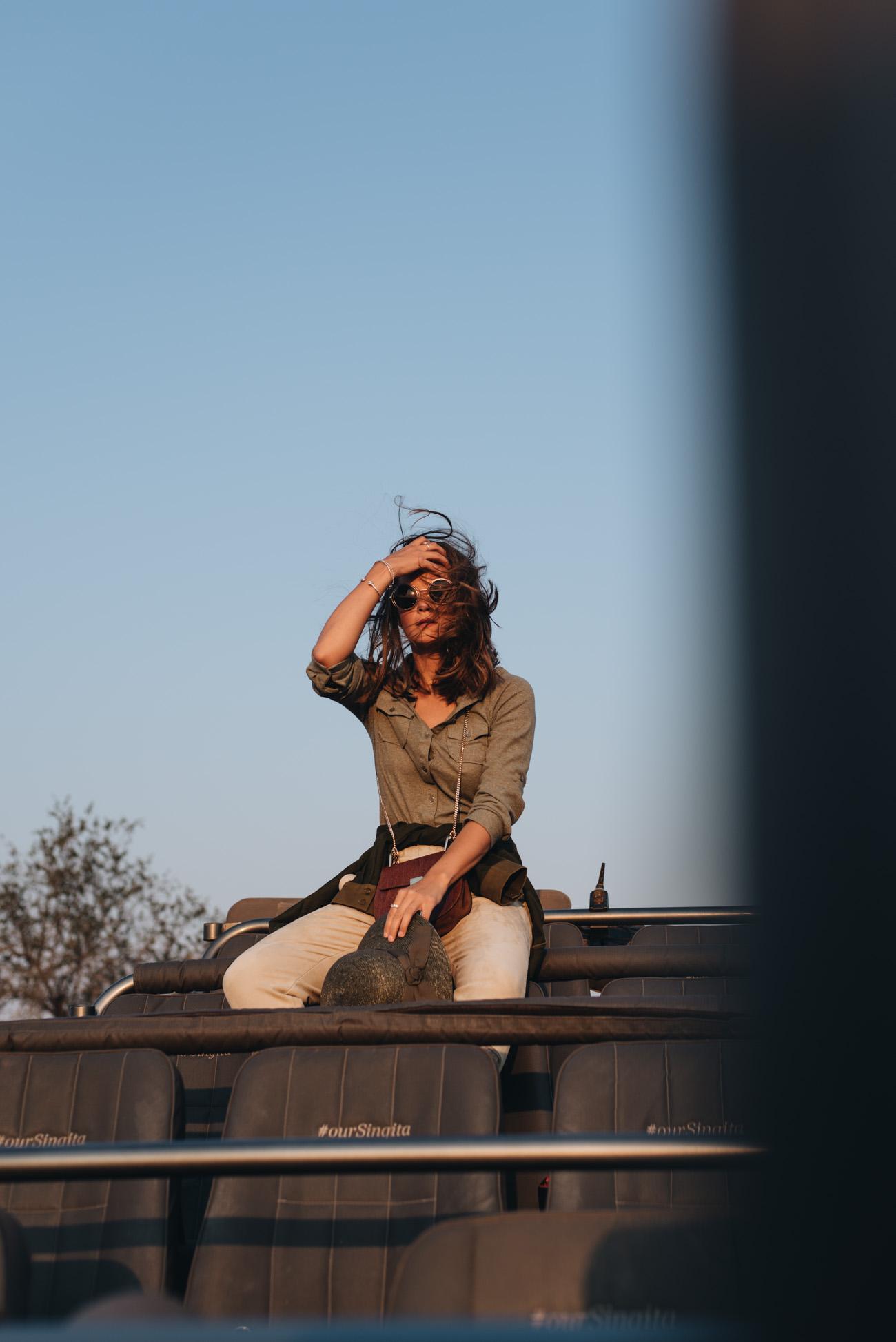 kleidung-für-eine-afrika-safari-damen-styling-tiipps-nina-schwichtenberg-fashiioncarpet