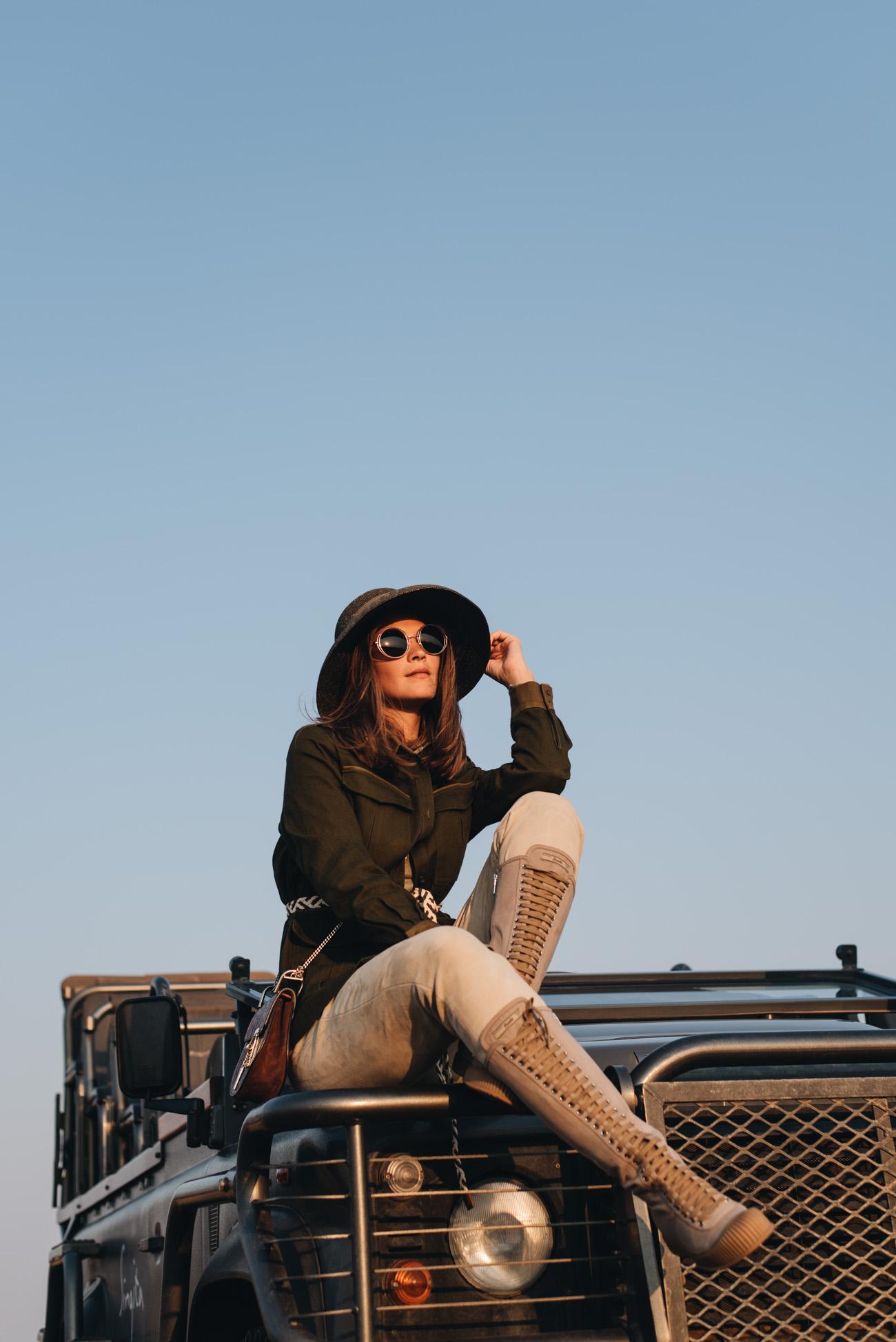 Singita-Safari-Krüger-Nationalpark-südafrika-lebombo-und-sweni-lodge-hotelbericht-erfahrung-reise-tipps-und-tricks-für-eine-safarireise-travel-blogger-nina-schwichtenberg-fashiioncarpet