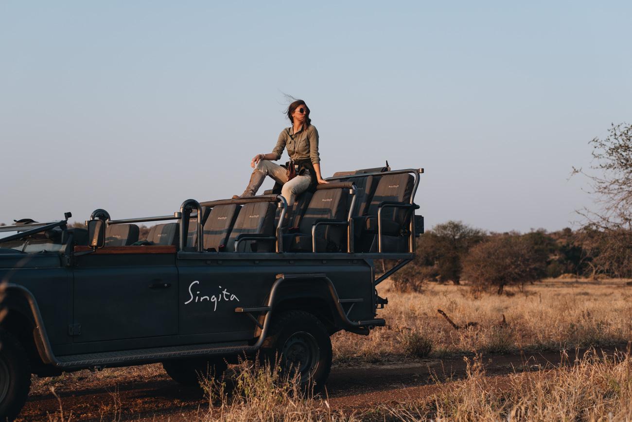 Singita-Safari-Krüger-Nationalpark-südafrika-pauschalreise-erfahrung-reise-tipps-und-tricks-für-eine-safarireise-travel-blogger-nina-schwichtenberg-fashiioncarpet
