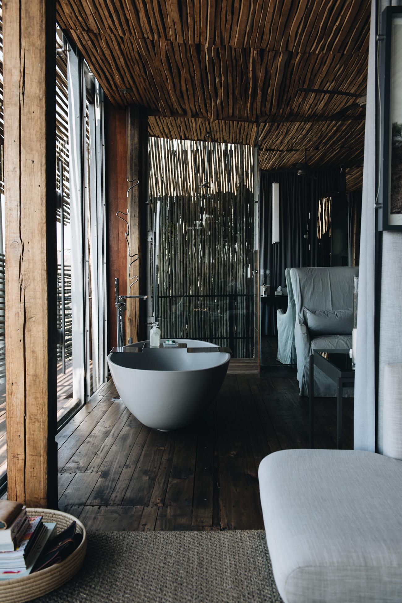 Singita-lebombo-Lodge-krüger-nationalpark-safari-pauschalresie-beste-reisezeiten-und-kosten-fashiioncarpet-nina-schwichtenberg