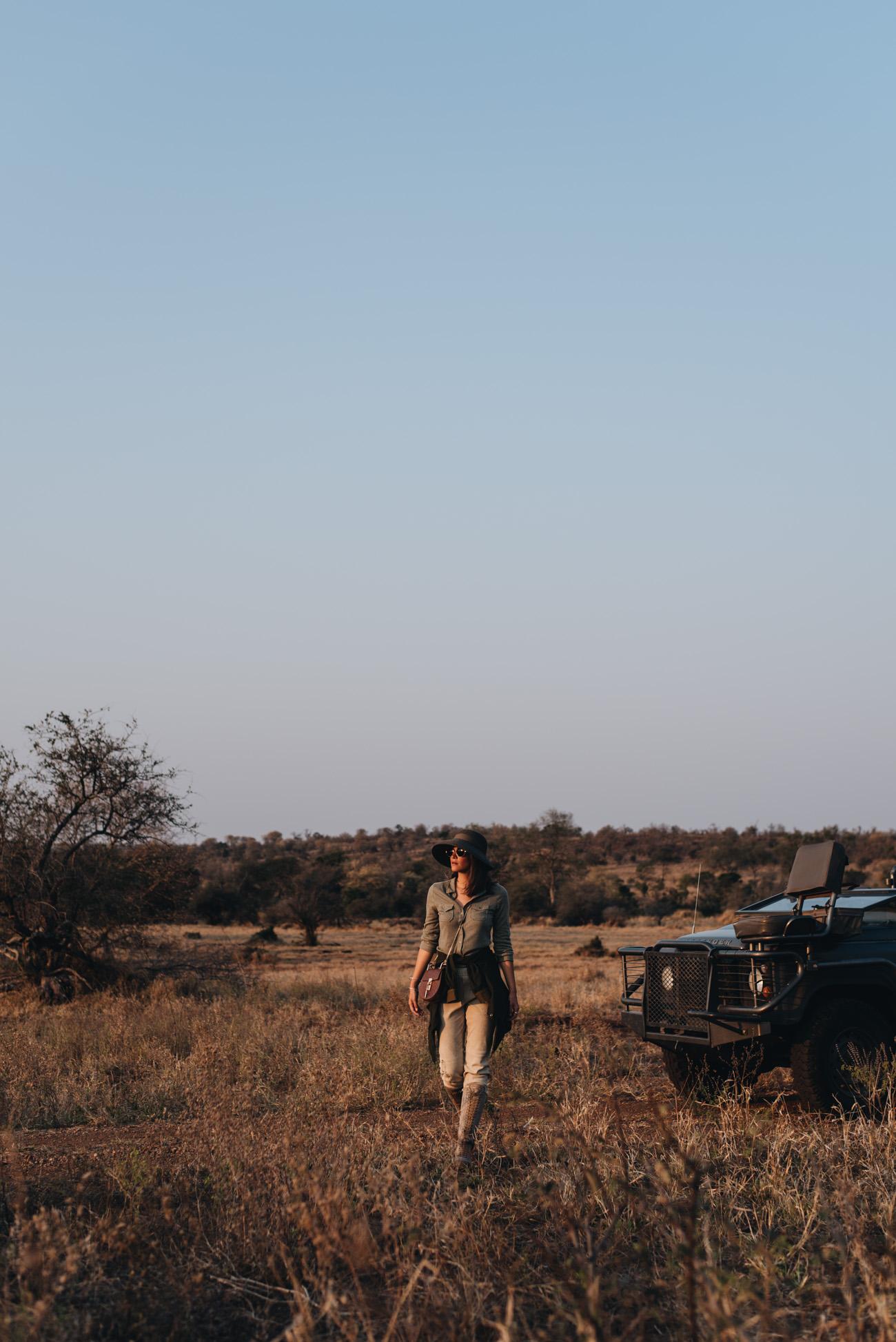 Safari-Guide-Afrika-Krüger-Nationalpark-singita-park-fashiioncarpet-nina-schwichtenberg