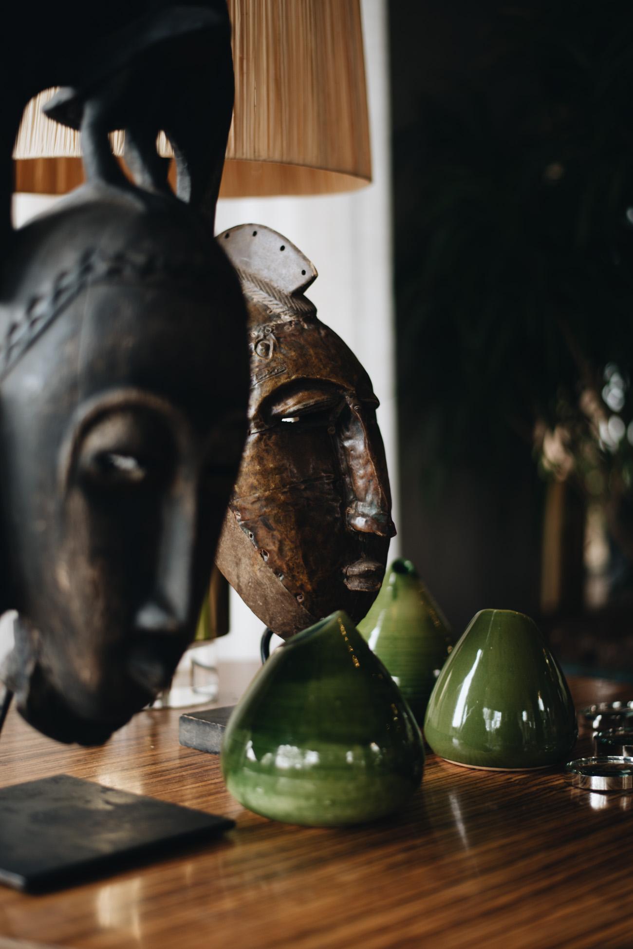 Singita-sweni-Lodge-krüger-nationalpark-safari-pauschalresie-beste-reisezeiten-und-kosten-fashiioncarpet-nina-schwichtenberg