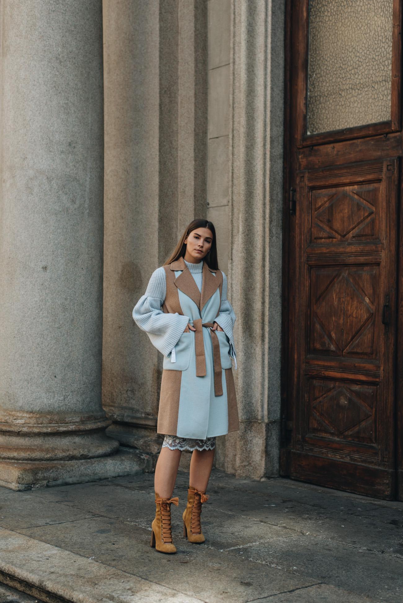 Vollzeit-fashion-lifestyle-bloggerin-luxus-high-end-deutschland-münchen-nina-schwichtenberg-fashiioncarpet