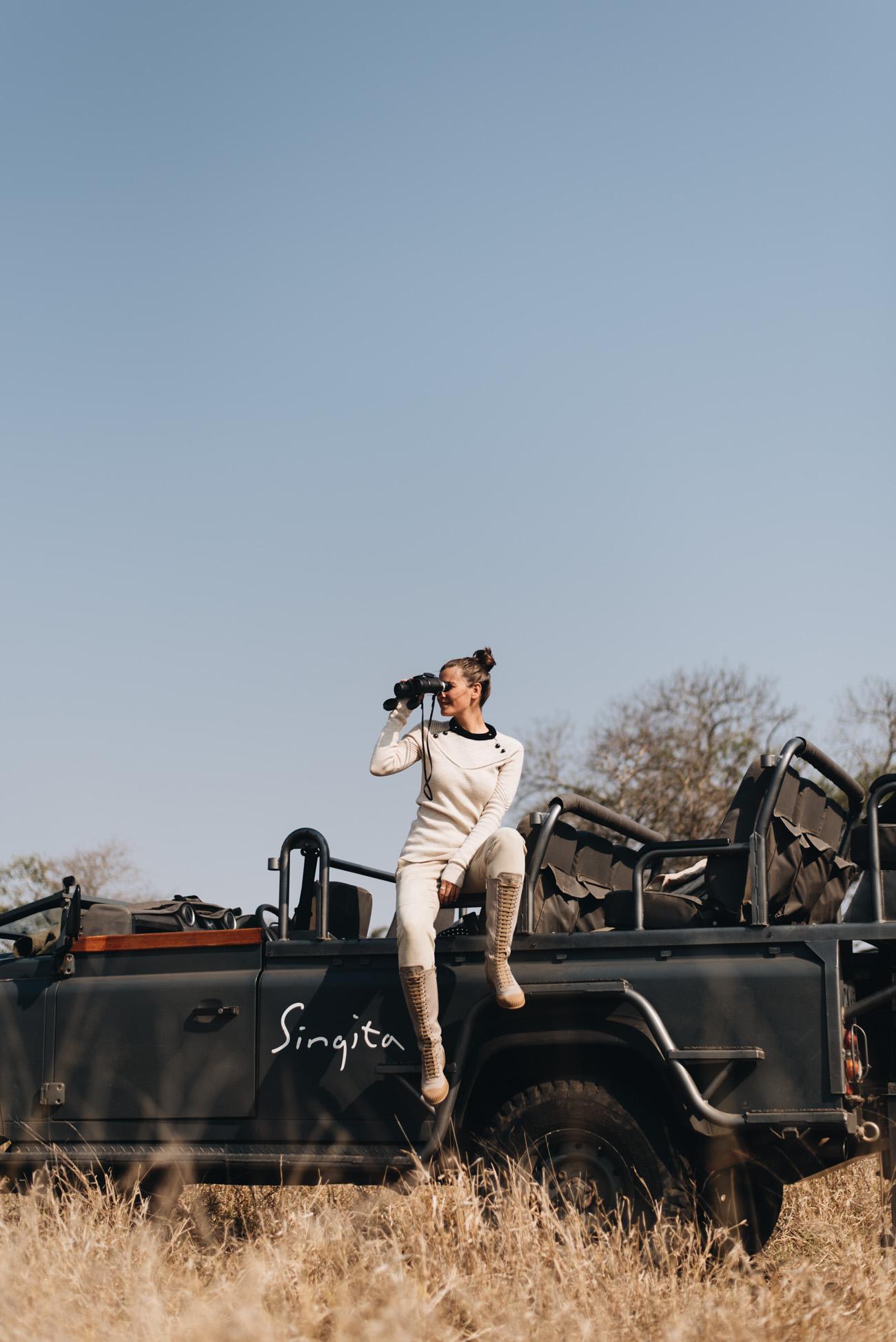 singita-lebombo-lodge-safari-südafrika-krüger-nationalpark-fashiioncarpet-nina-schwichtenberg