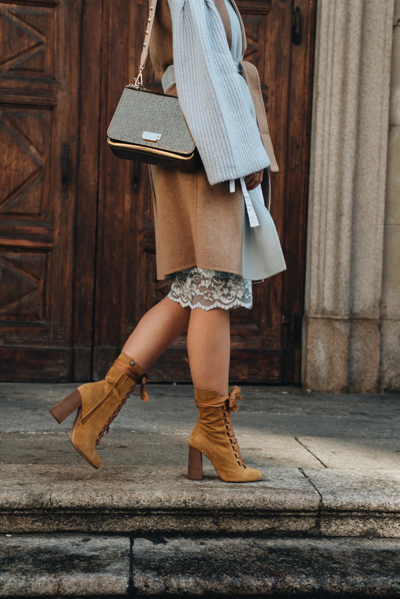 Chloe-harper-boots-aus-wildleder-braun