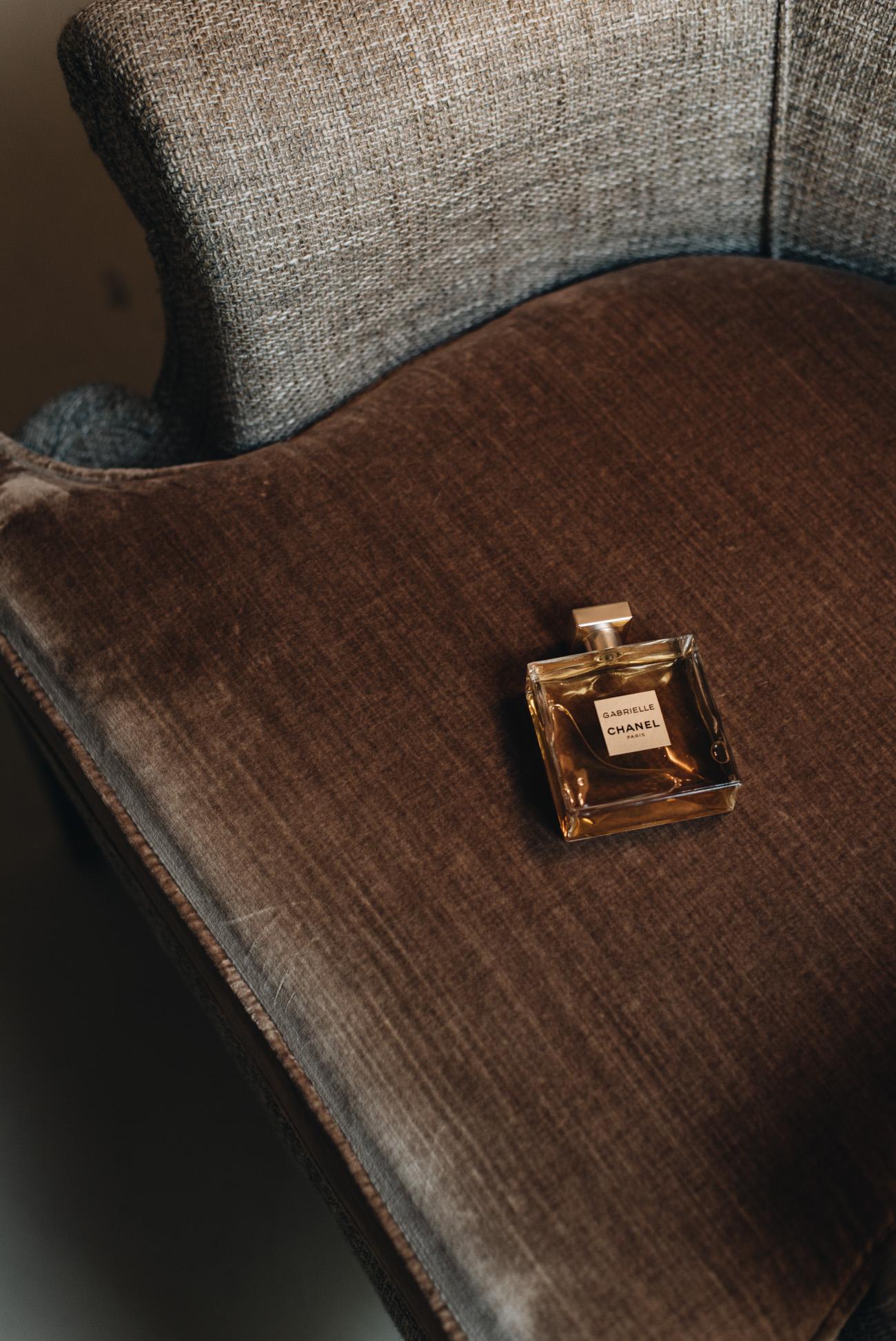 Gabrielle-Chanel-Duft-2017-parfum-launch-neuheiten-beauty-trends-nina-schwichtenberg-fashiioncarpet