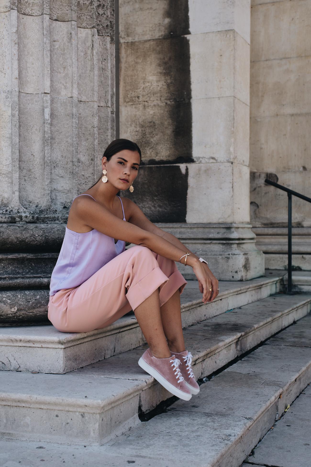 styling-tipps-für-das-tragen-von-culotte-hosen-fashiioncarpet-nina-schwichtenberg