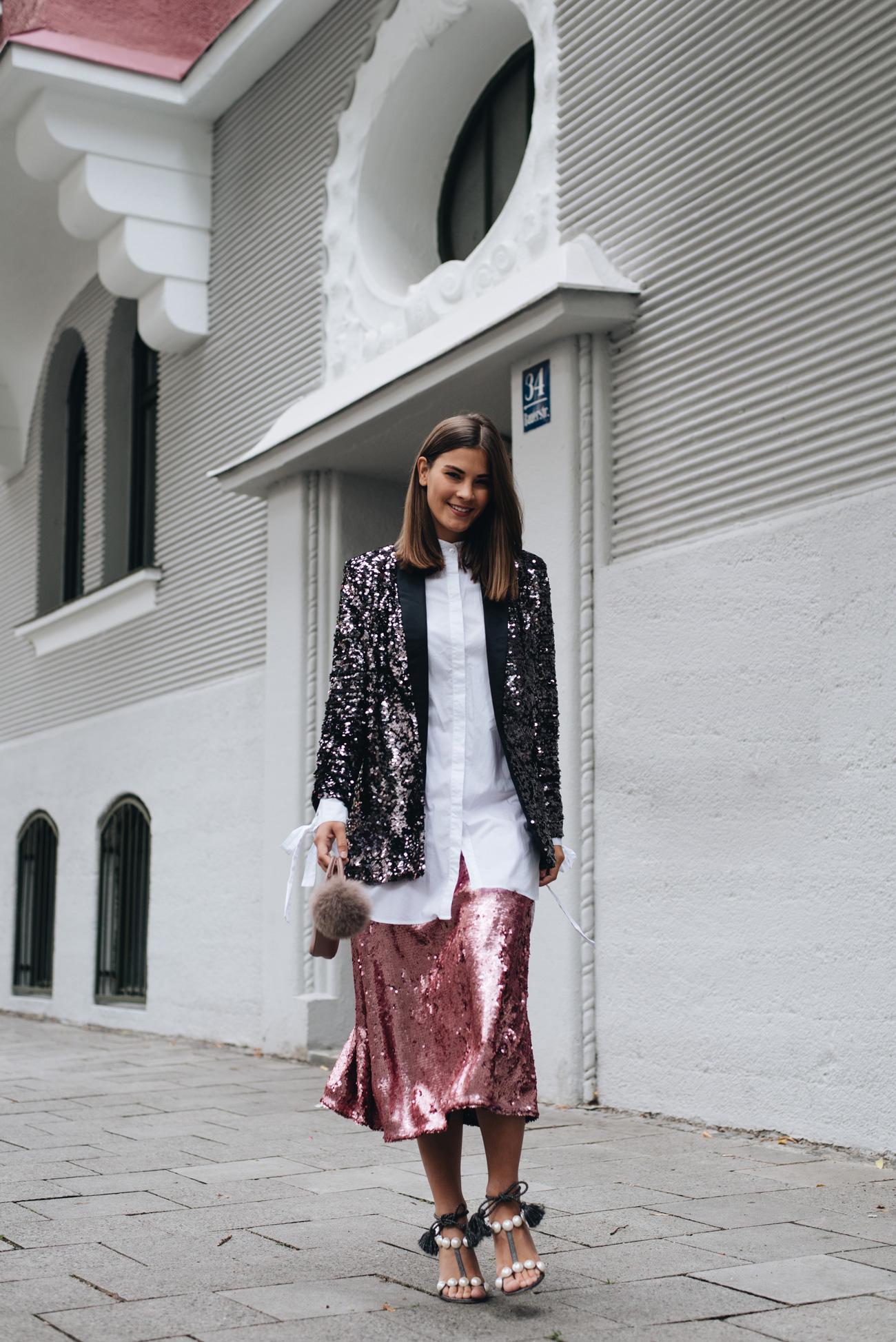 Nina-schwichtenberg-fashiioncarpet-mode-bloggerin-deutschland-münchen
