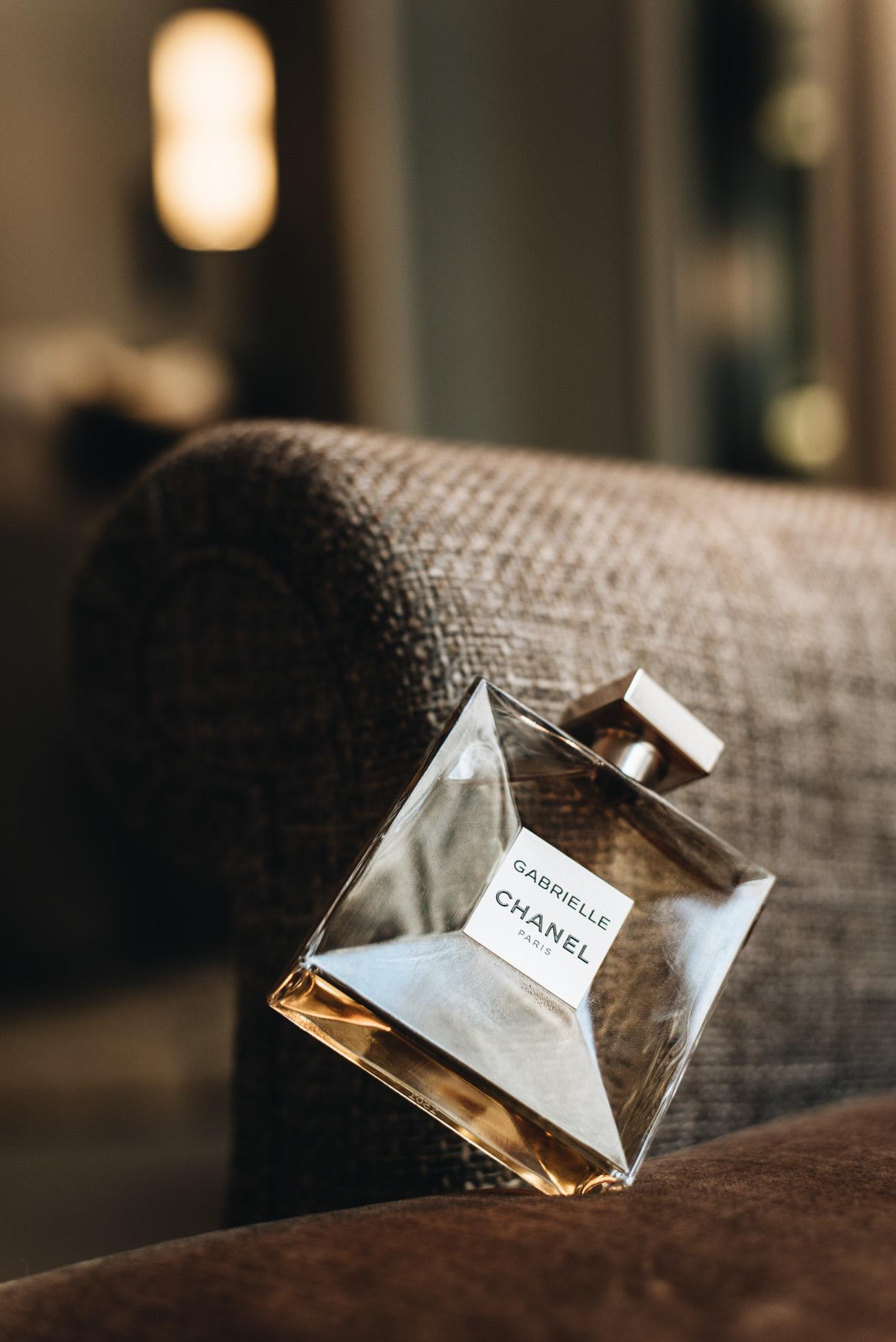 Gabrielle-Chanel-Parfum-2017-launch-fashiioncarpet-nina-schwichtenberg