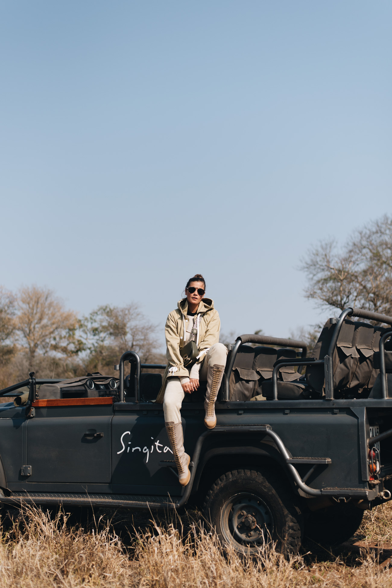 safari-afrika-beste-reisezeit-im-september-oktober-nina-schwichtenberg-fashiioncarpet