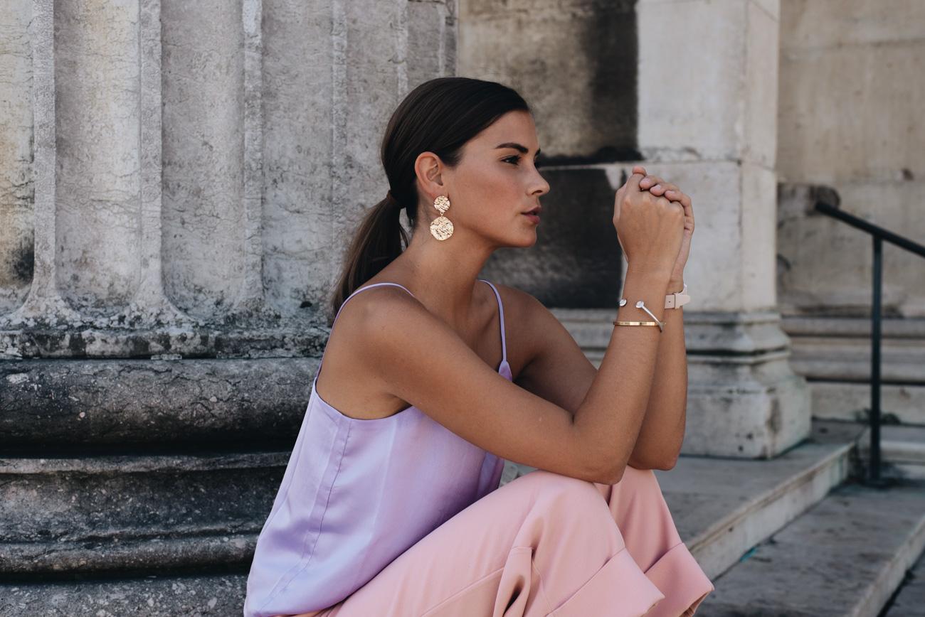 nina-schwichtenberg-mode-bloggerin-pastell-outfit-sommer-look-trend-farben-2017-nina-schwichtenberg-fashiioncarpet